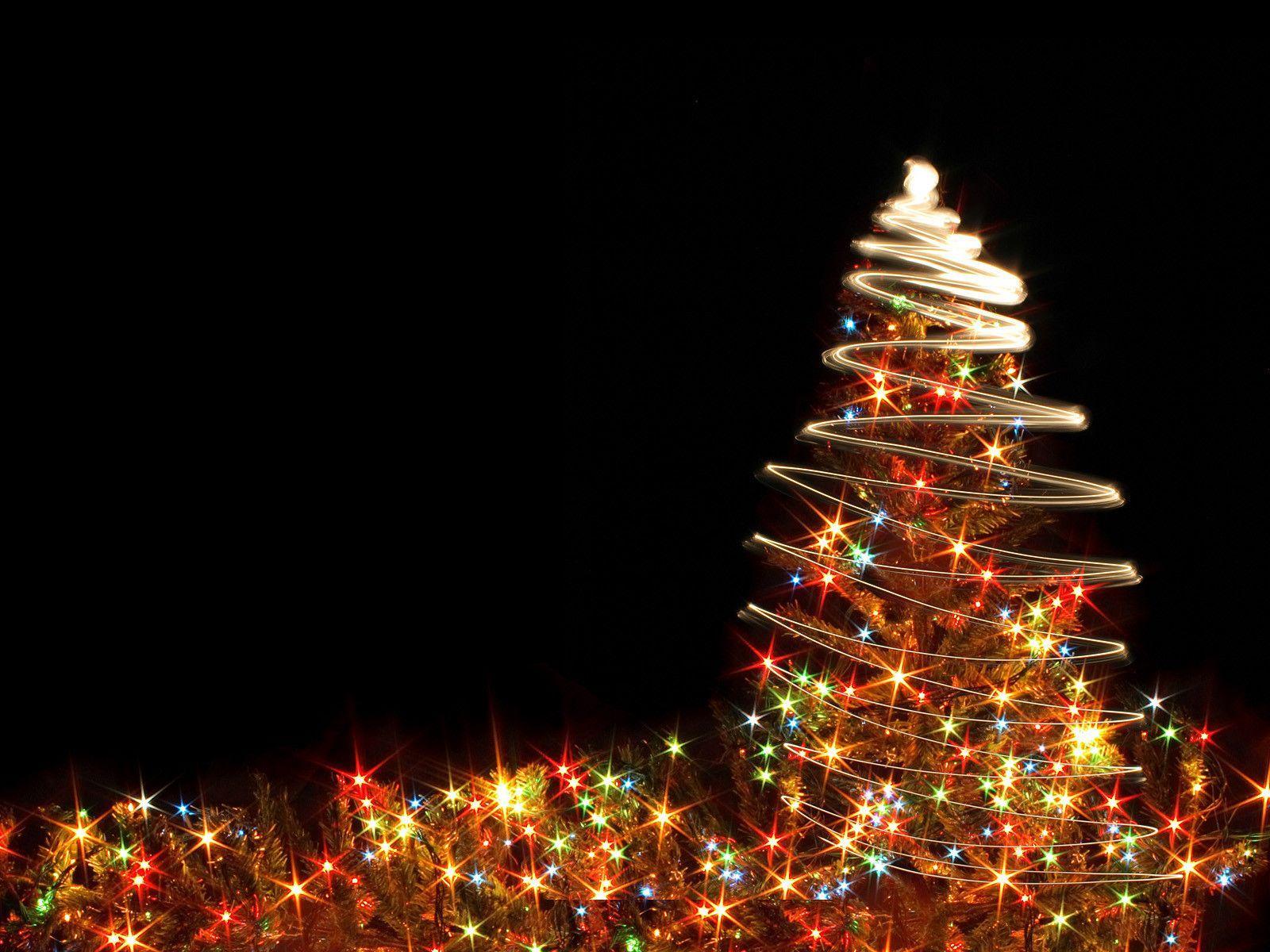 Hình nền máy tính Giáng sinh 1600x1200 - hình ảnh, hình ảnh, hình ảnh, bức ảnh.  Đầy