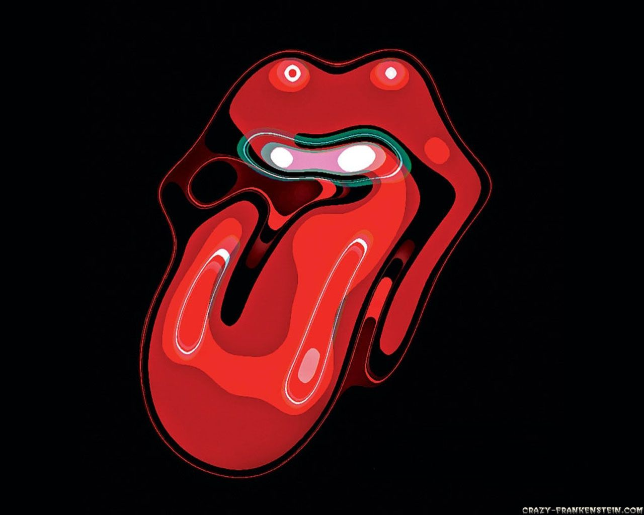 Rolling Stones Wallpapers Top Free Rolling Stones Backgrounds Wallpaperaccess