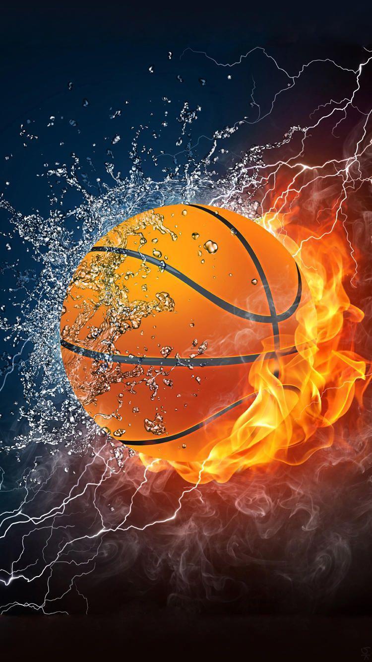 Basketball wallpapers top free basketball backgrounds - Iphone 4 basketball wallpaper ...