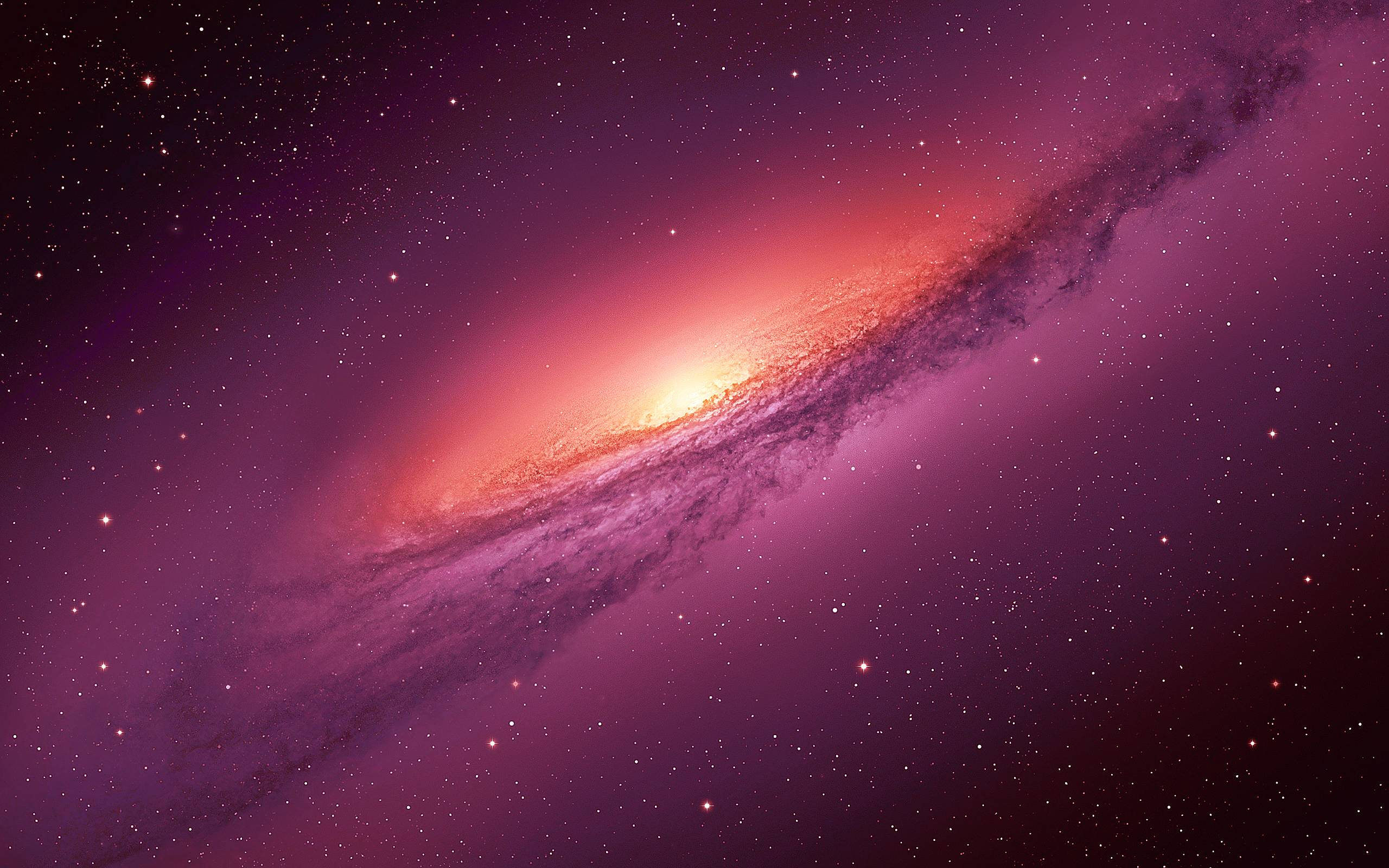 Infinity Universe Wallpapers - Top Free Infinity Universe