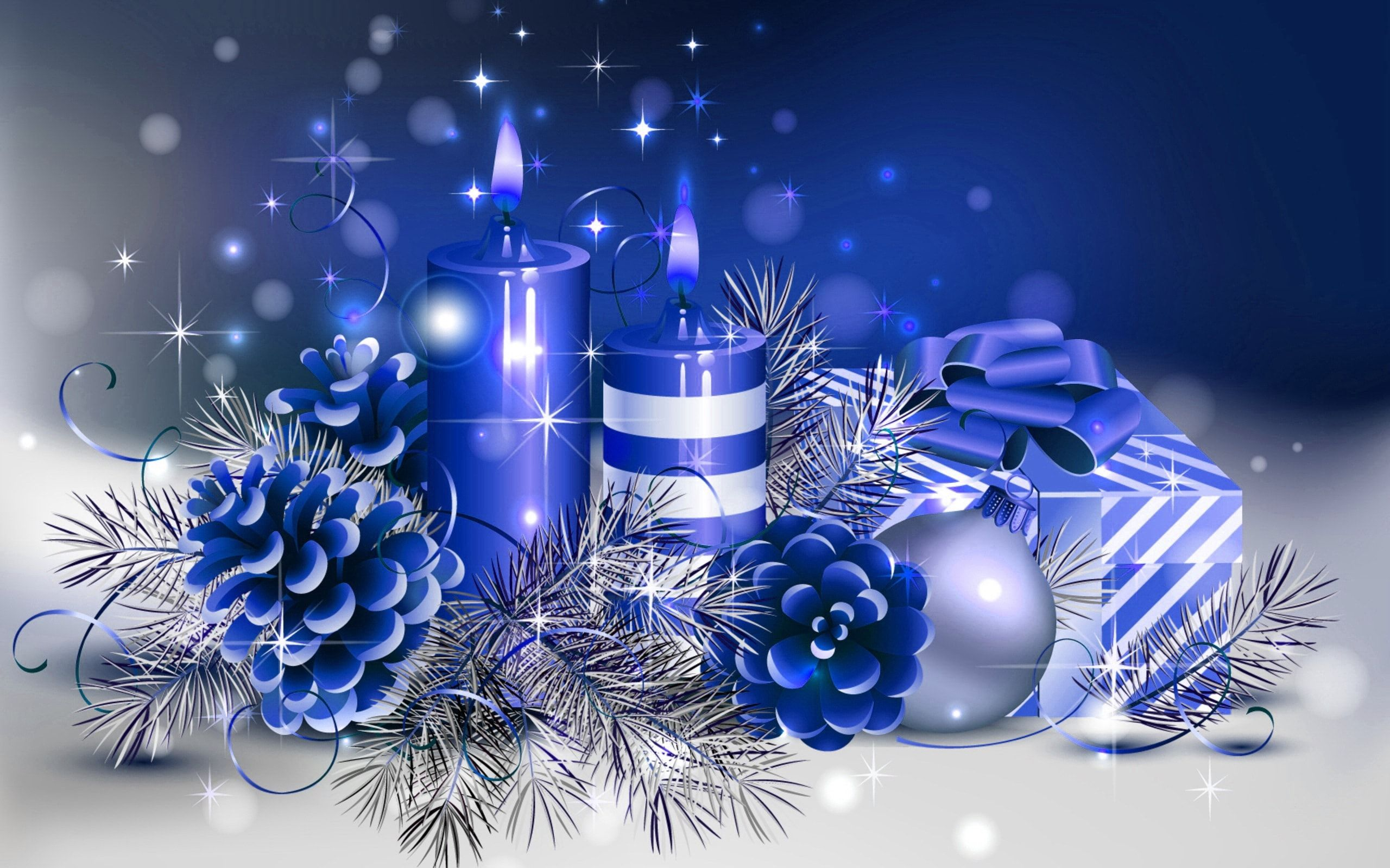 72 Best Free Christmas Pc Wallpapers Wallpaperaccess