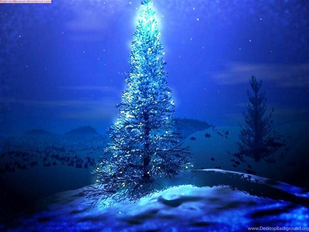 1024x768 Christmas PC Hình nền, Hình ảnh, Hình ảnh, Bức ảnh