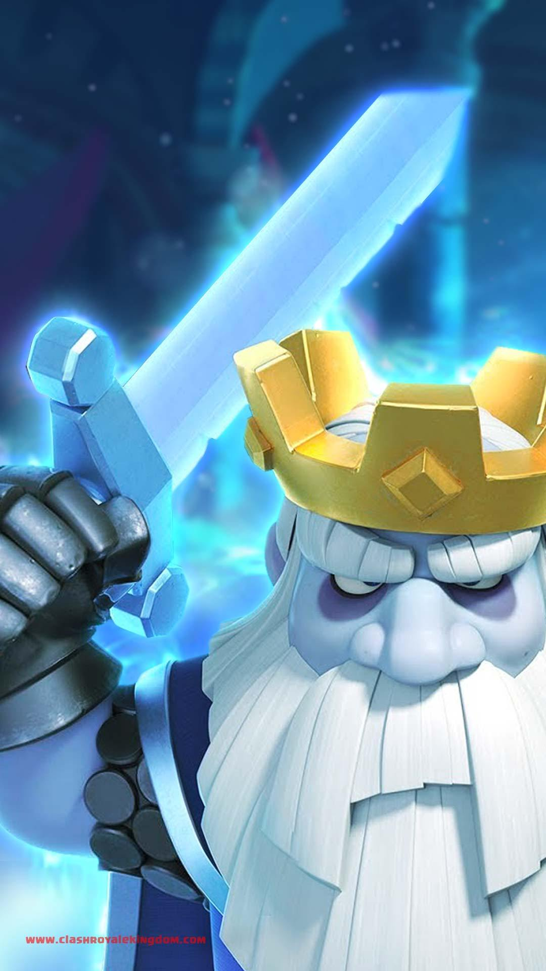Clash Royale Wallpapers Top Free Clash Royale Backgrounds
