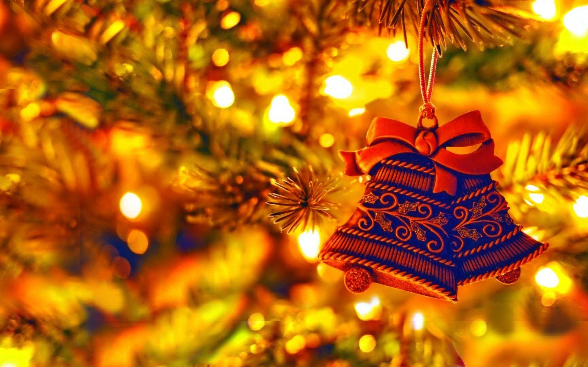 Hình nền Giáng sinh miễn phí 1919x1199 - JPG, PSD, AI Tải xuống