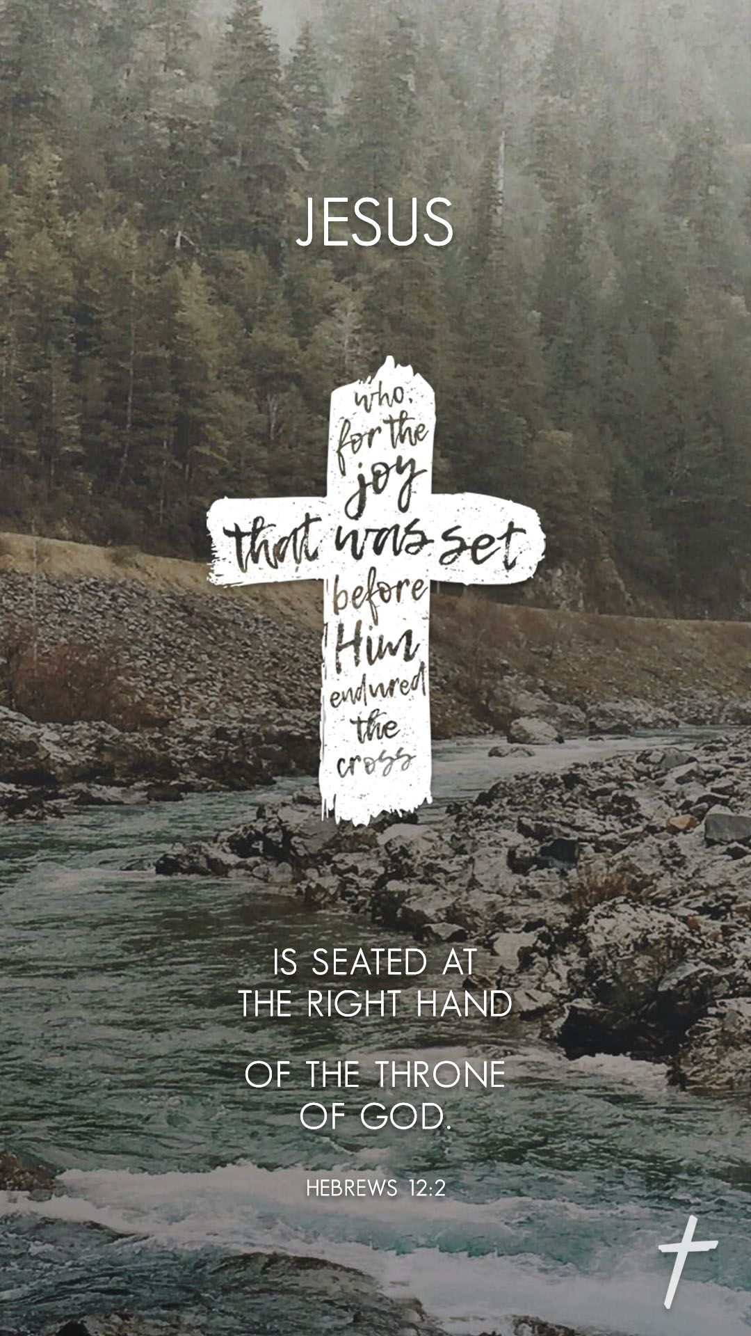 Christian Phone Wallpapers Top Free Christian Phone