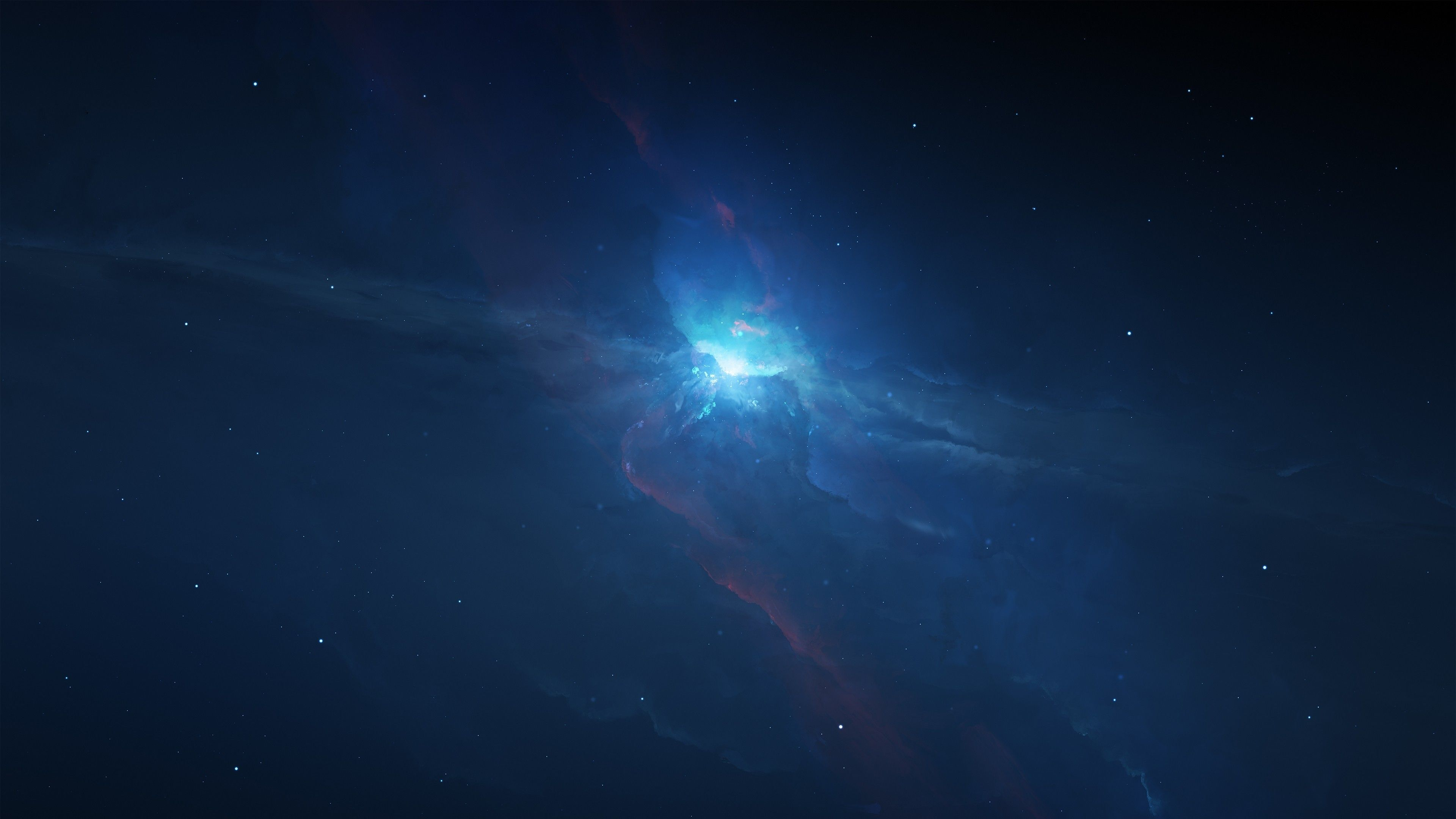 Uhd Space Wallpapers Top Free Uhd Space Backgrounds Wallpaperaccess