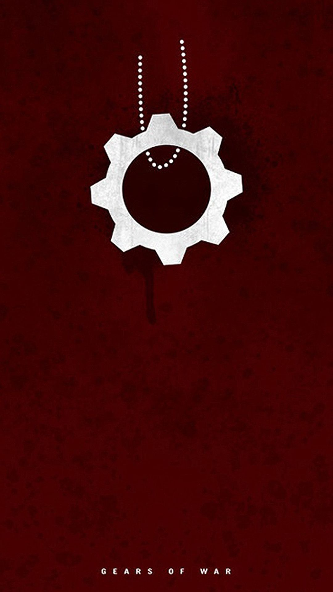 Gears Of War Iphone Wallpapers Top Free Gears Of War Iphone