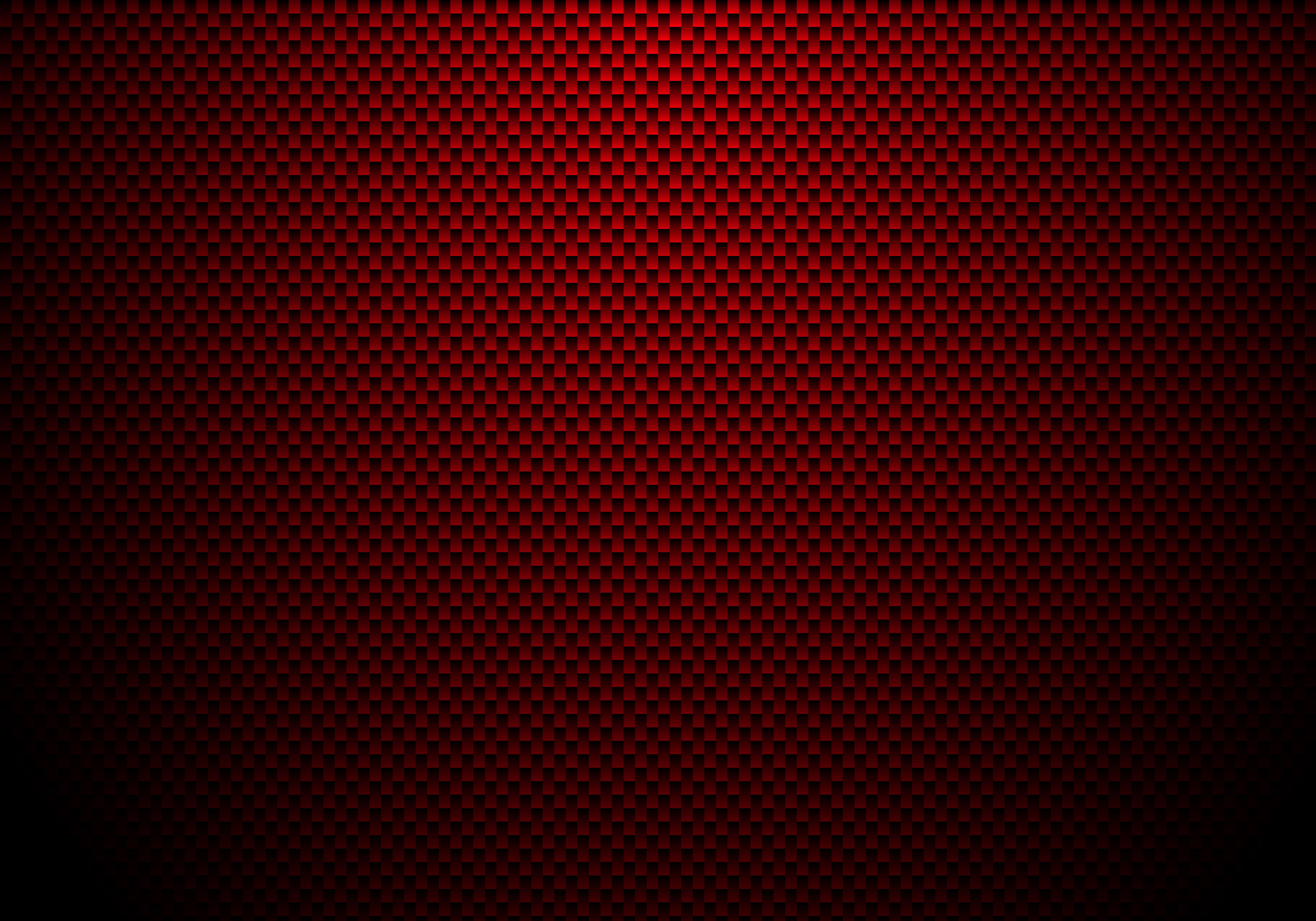 Orange Carbon Fiber Wallpapers - Top Free Orange Carbon ...