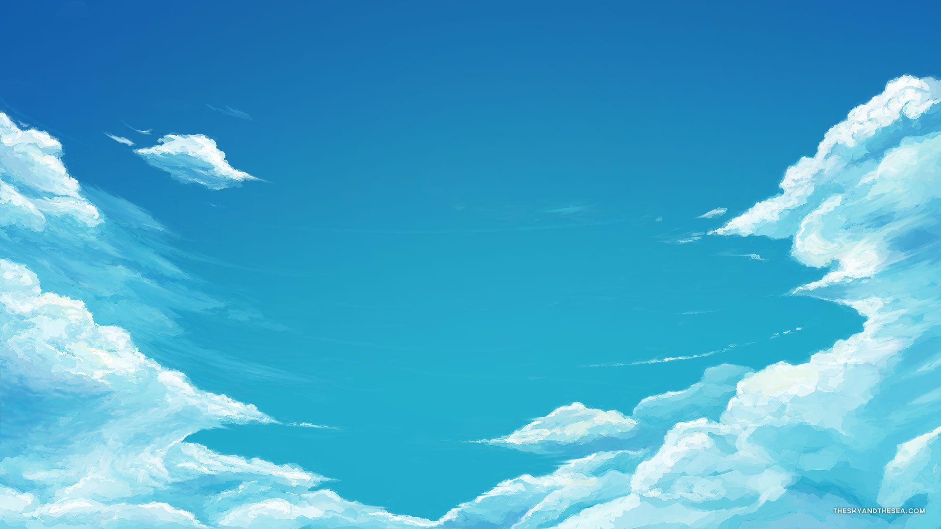 Download Sky Wallpapers  PNG
