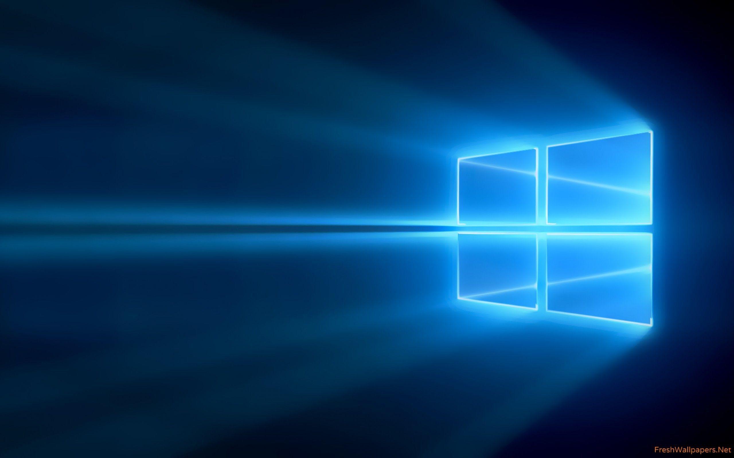 Windows Desktop Wallpapers Top Free Windows Desktop Backgrounds Wallpaperaccess