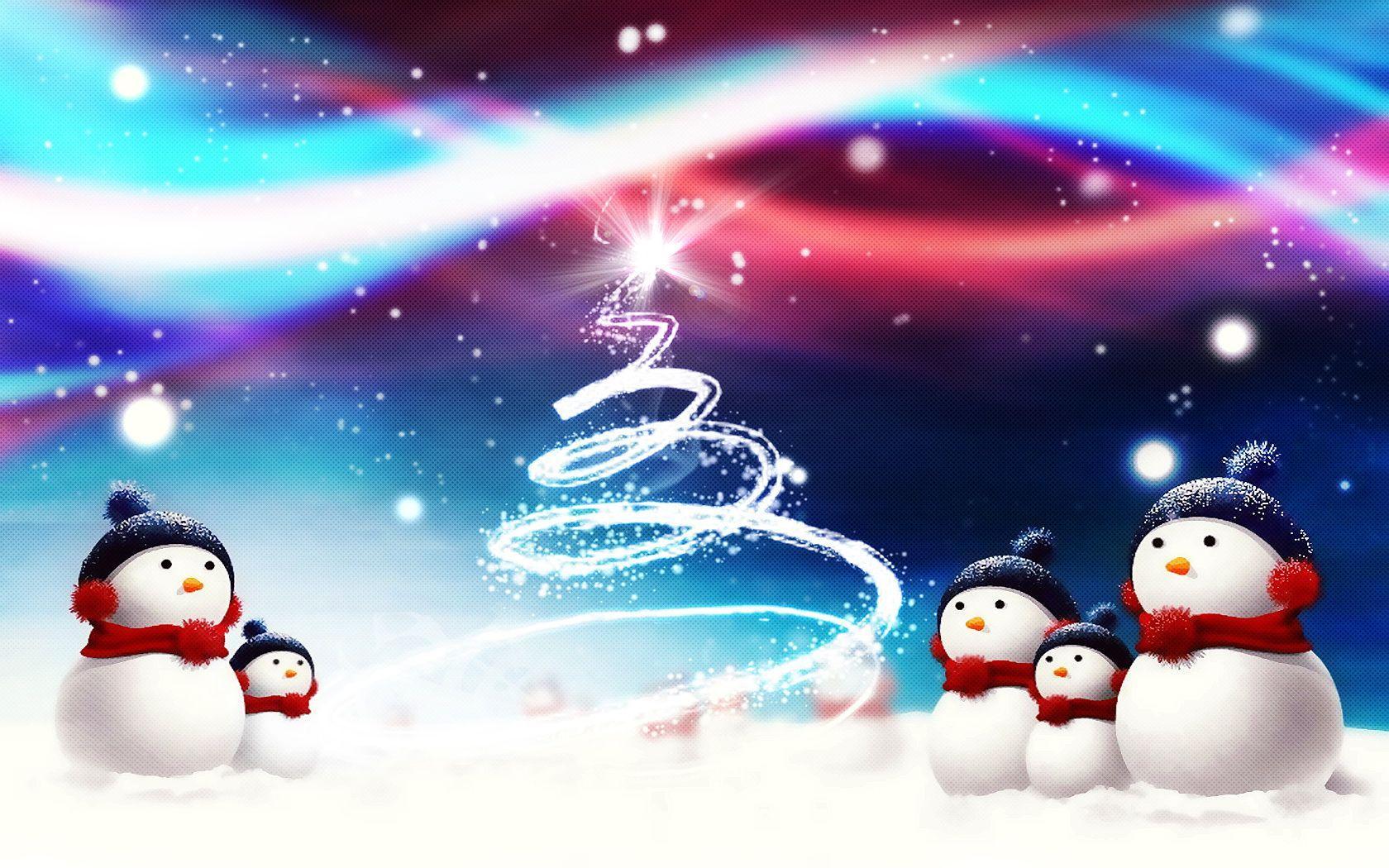 Hình ảnh và hình ảnh Giáng sinh mới nhất 1680x1050, Hình nền FHDQ Giáng sinh