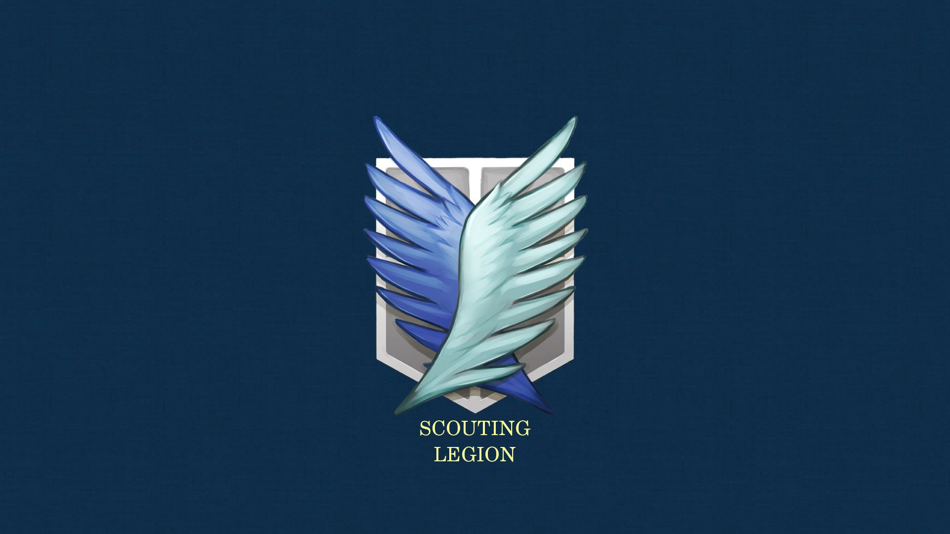 Scouting Legion Wallpapers Top Free Scouting Legion Backgrounds Wallpaperaccess