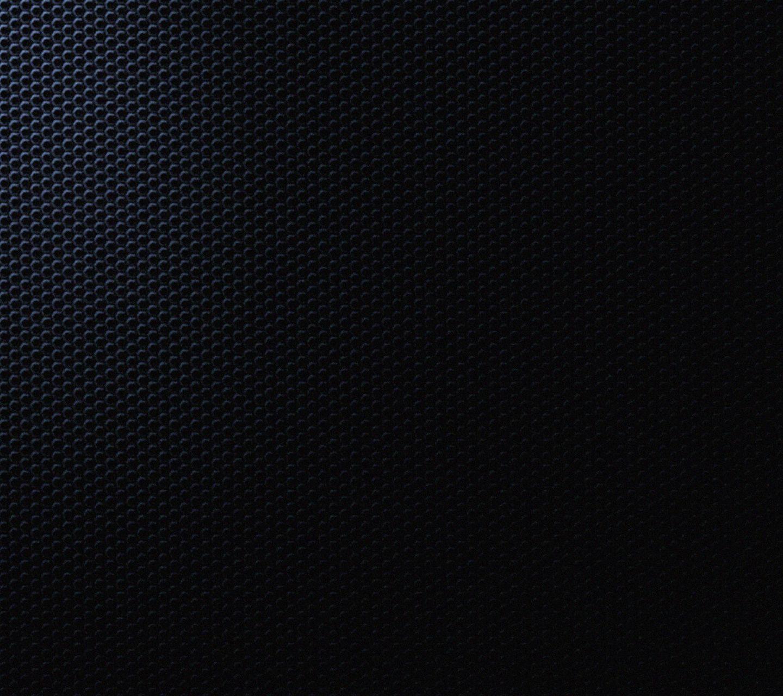 Plain Black Wallpapers Top Free Plain Black Backgrounds
