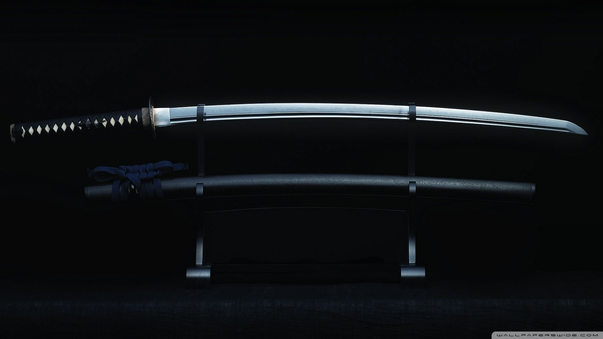 64 Best Free Katana Sword Wallpapers Wallpaperaccess