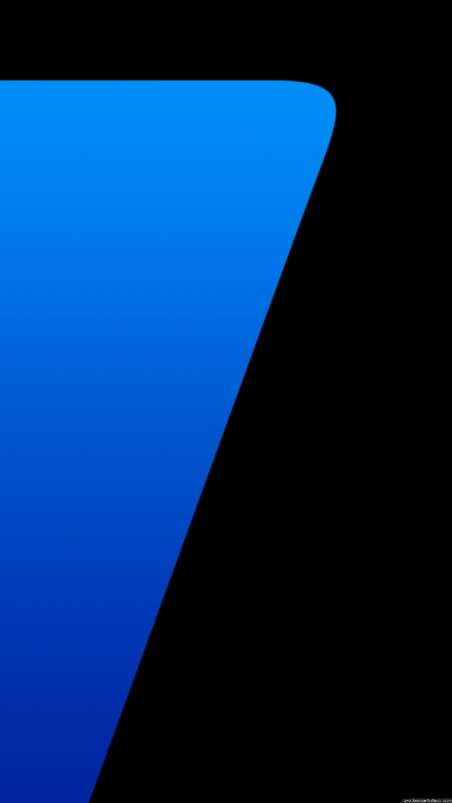 Samsung S7 Wallpapers Top Free Samsung S7 Backgrounds