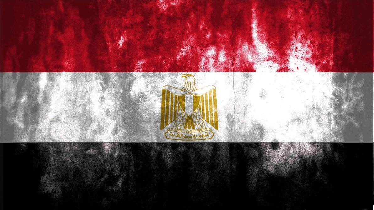 Egyptian Flag iPhone  SE