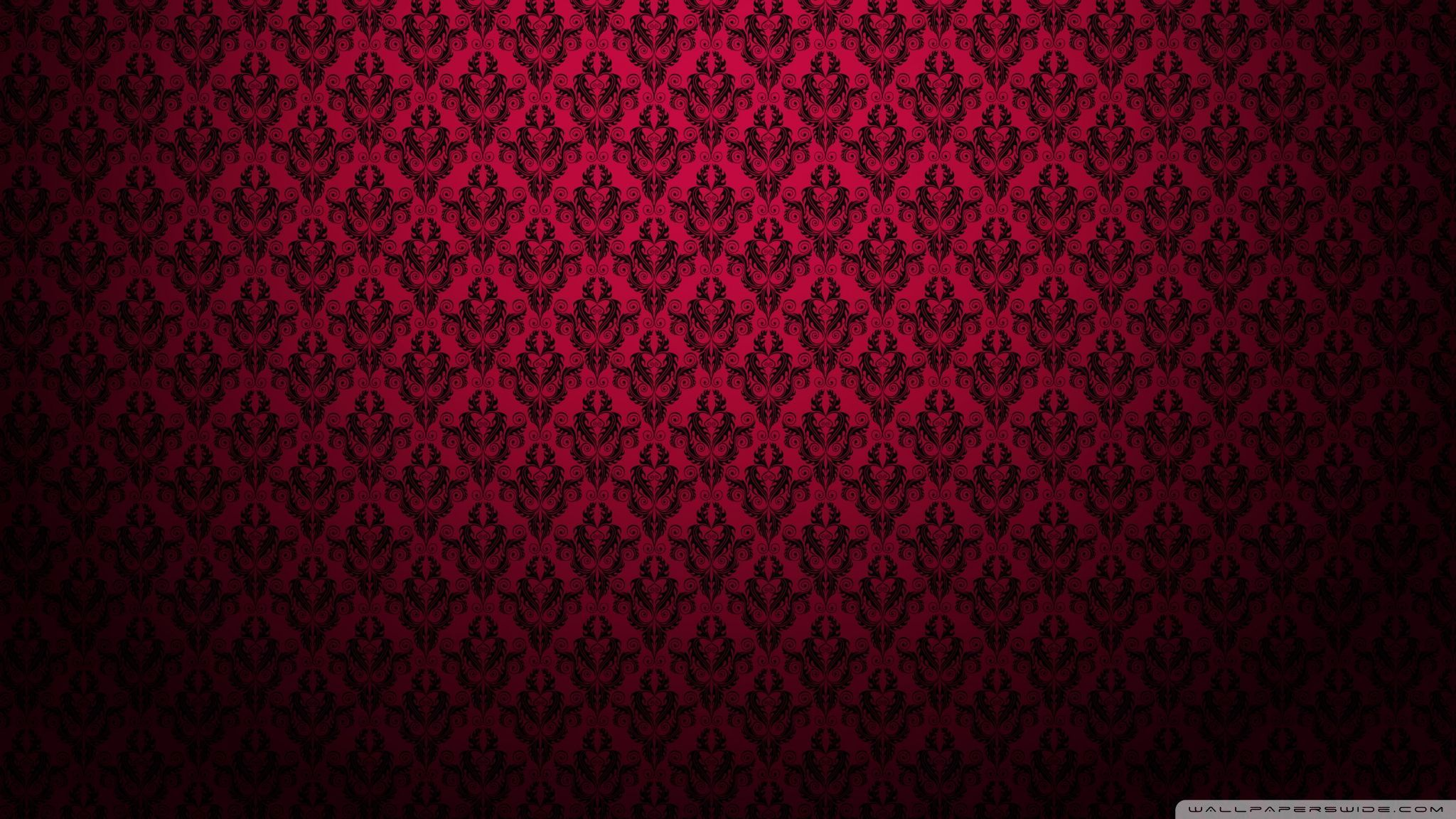Red Pattern Wallpapers Top Free Red Pattern Backgrounds