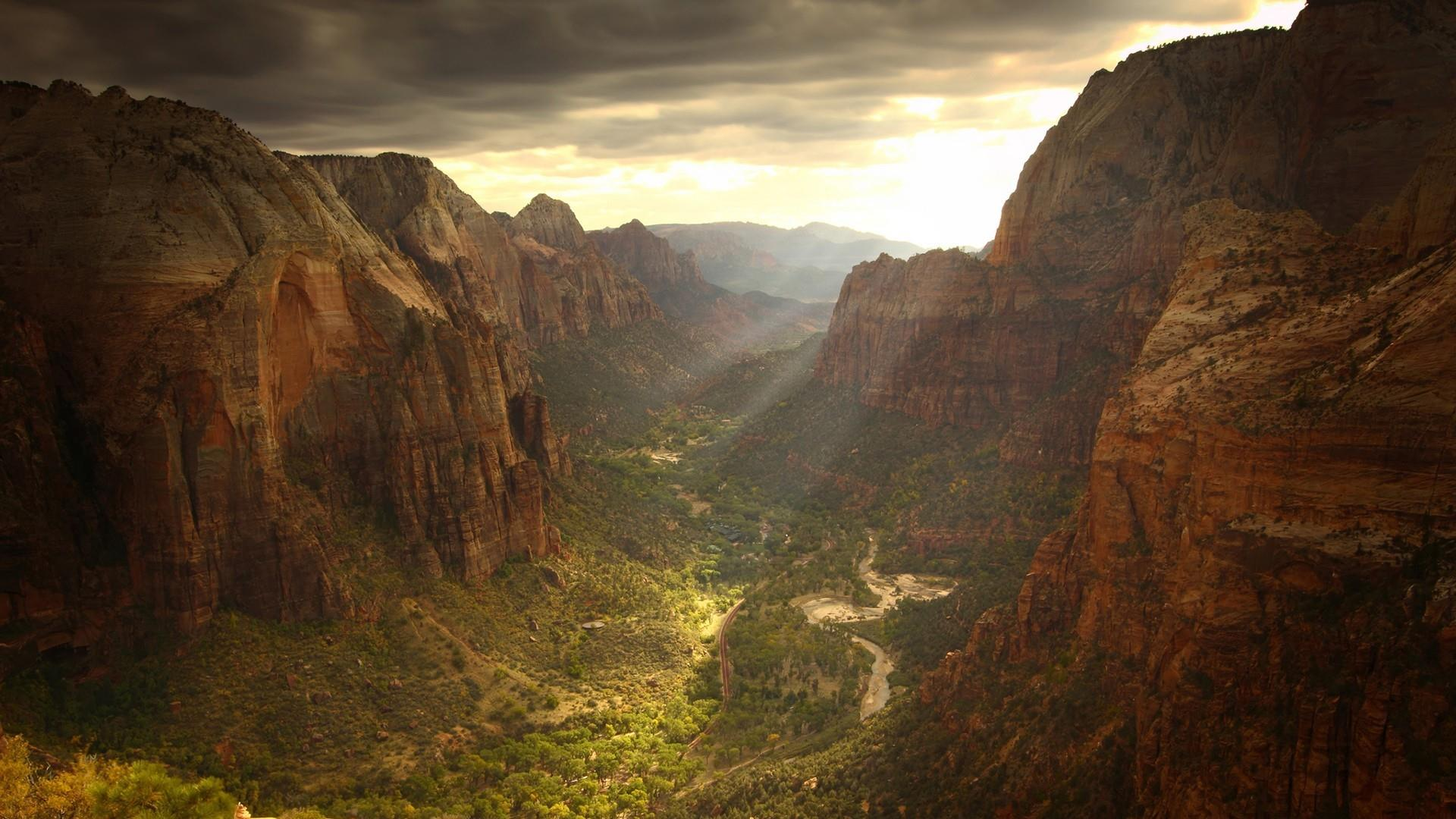 Zion Wallpapers Top Free Zion Backgrounds Wallpaperaccess