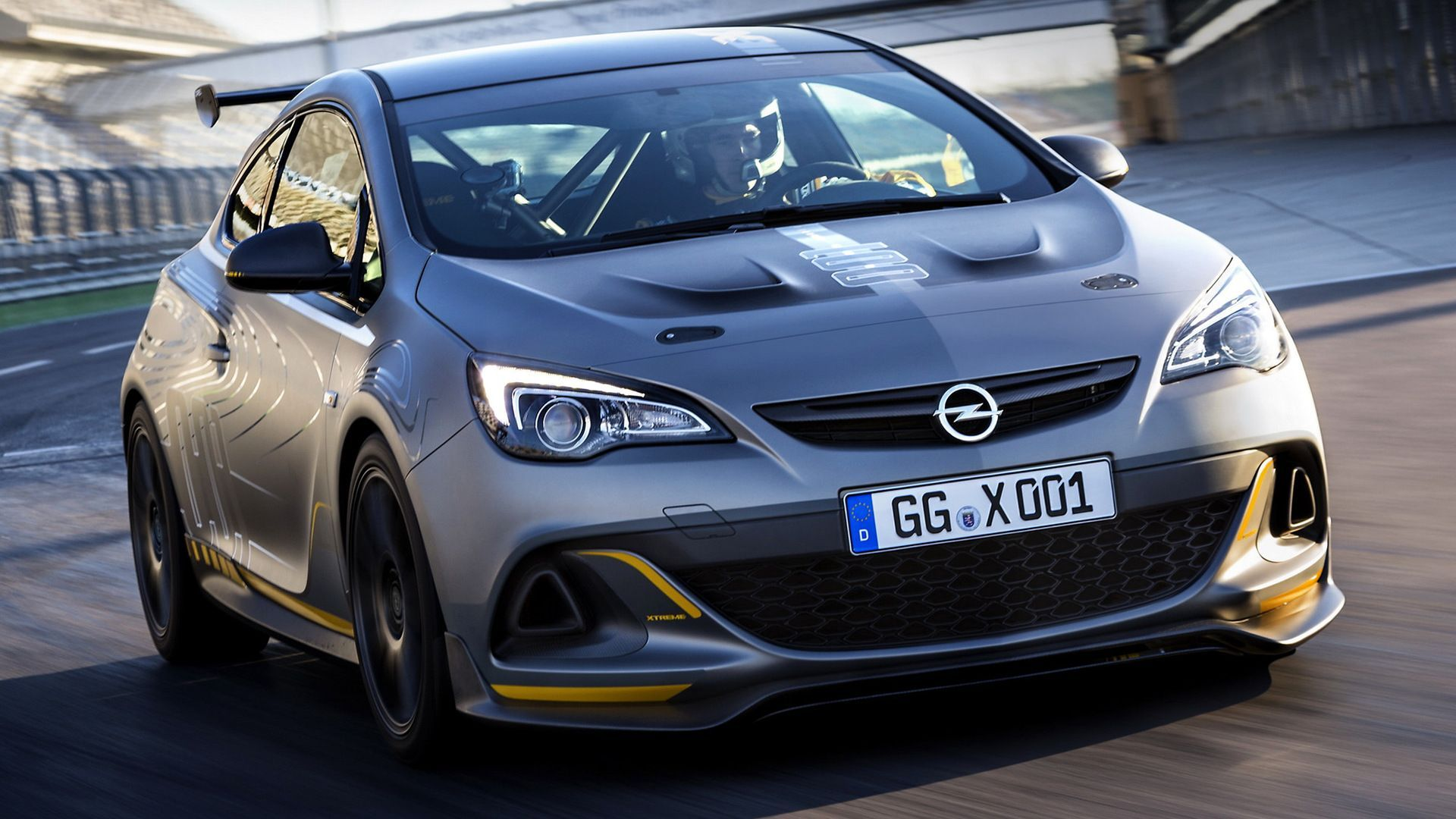 Opel Astra Wallpapers Top Free Opel Astra Backgrounds Wallpaperaccess