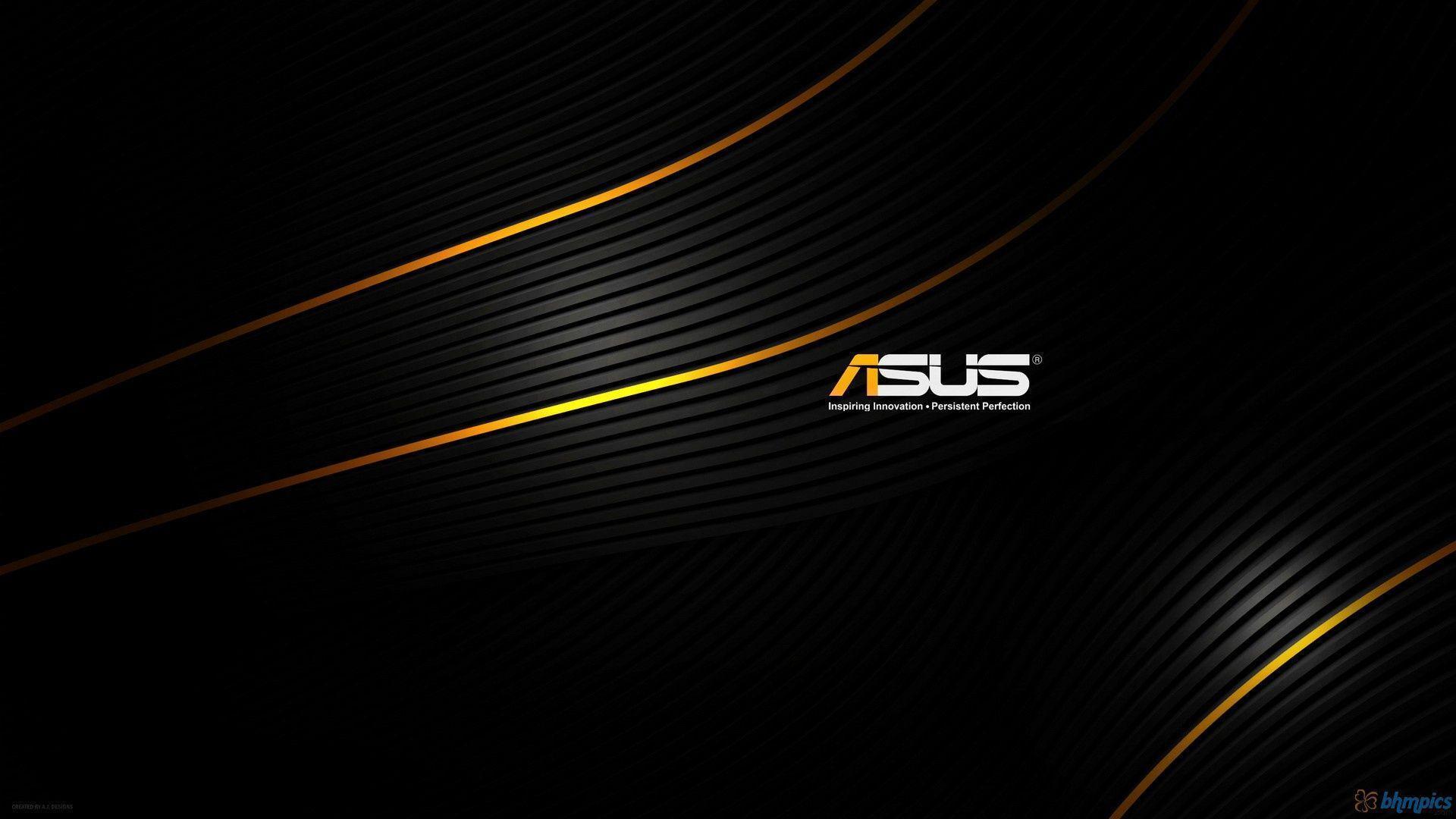 Asus VivoBook Wallpapers Top Free Asus VivoBook