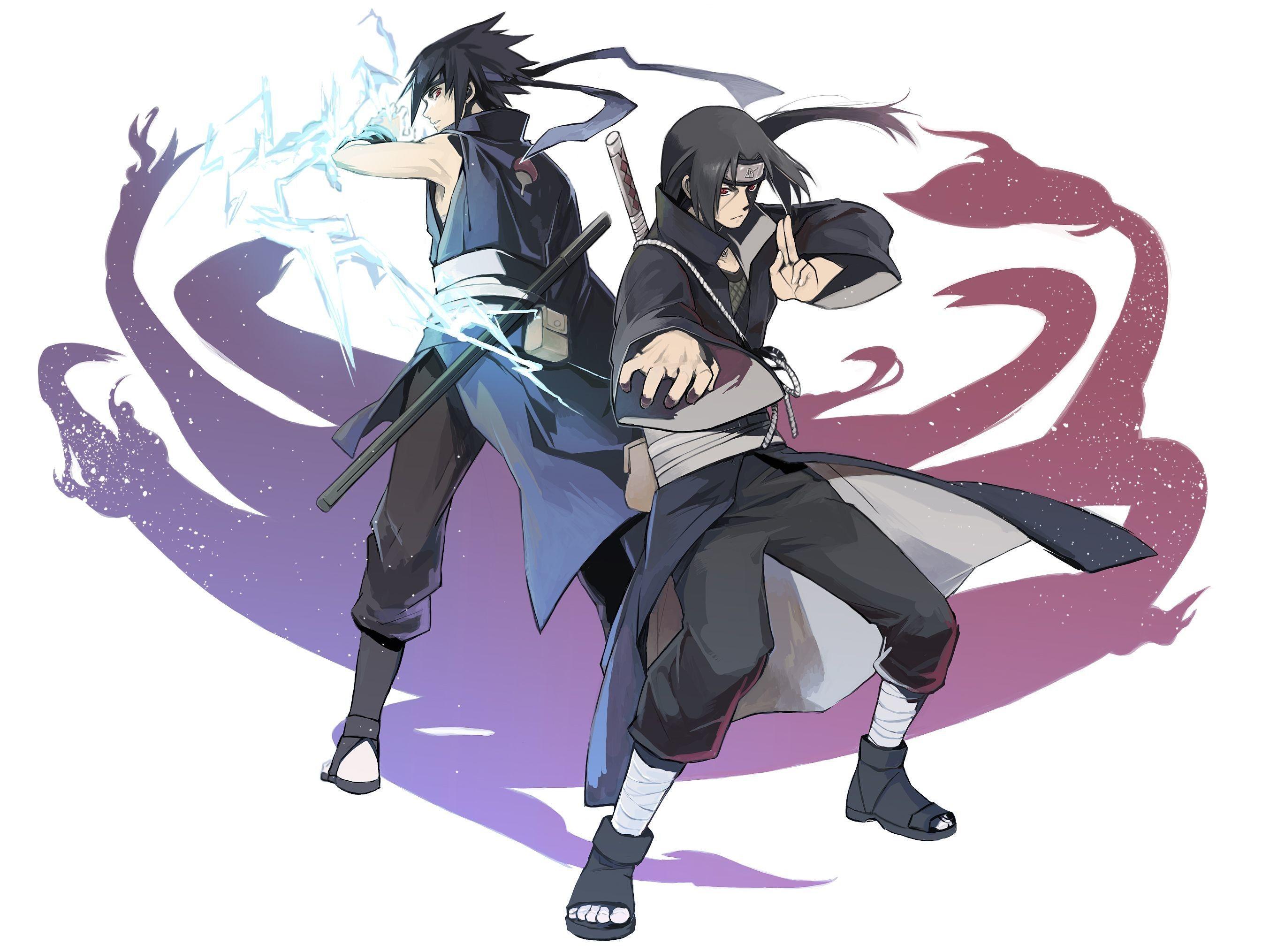Kid Naruto Wallpapers - Top Free Kid Naruto Backgrounds - WallpaperAccess
