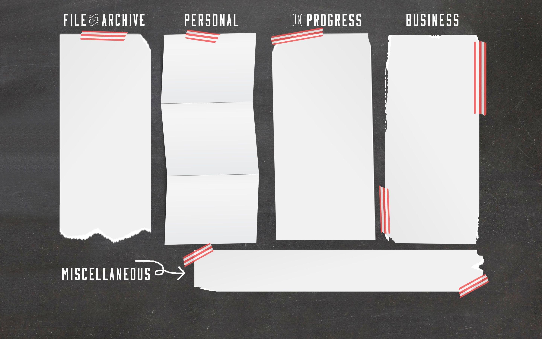 Desktop Organizer Wallpapers Top Free Desktop Organizer Backgrounds Wallpaperaccess
