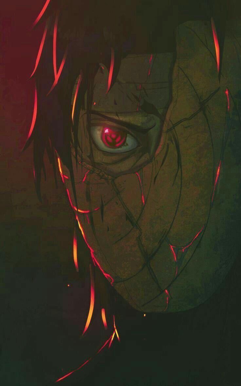736x1179 Uma surpresa.  Phim hoạt hình.  Naruto, Anime và Naruto uzumaki