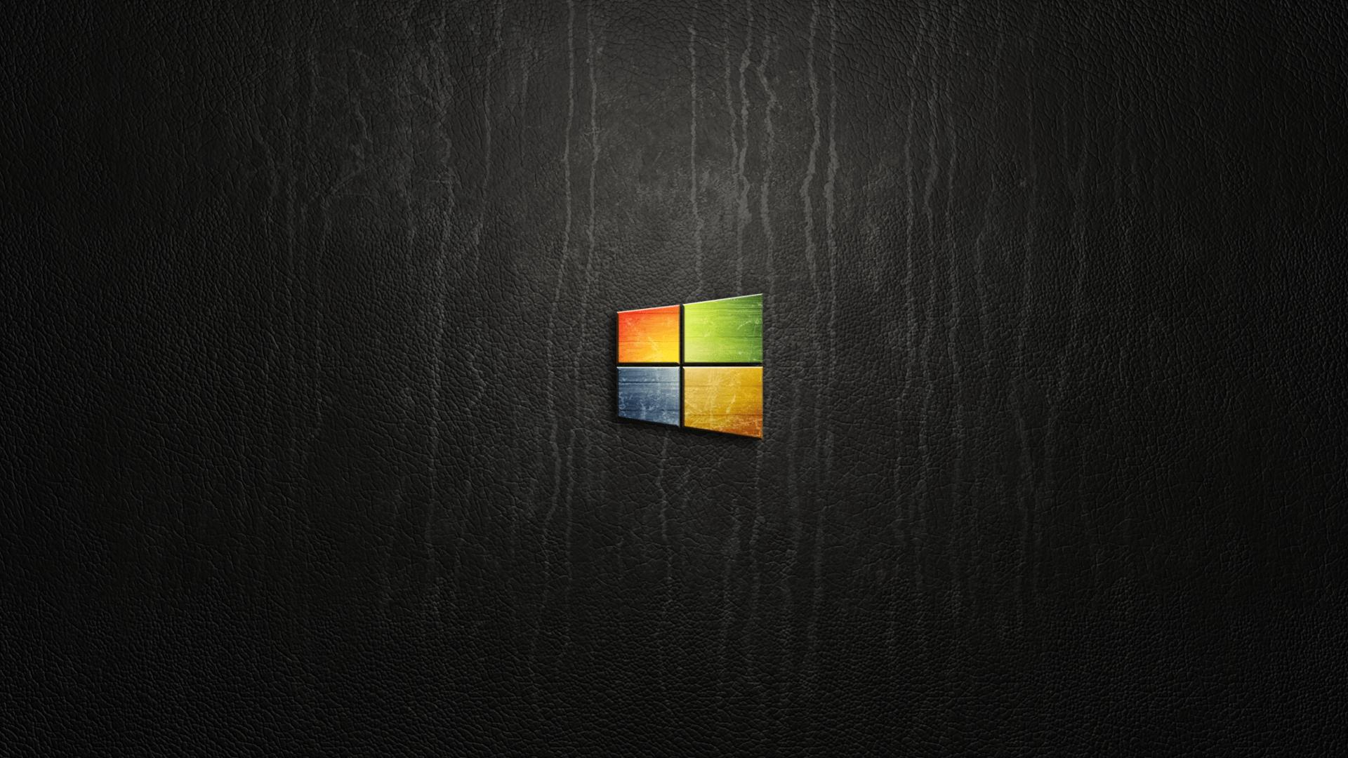 Black Windows 10 Hd Wallpapers Top Free Black Windows 10 Hd