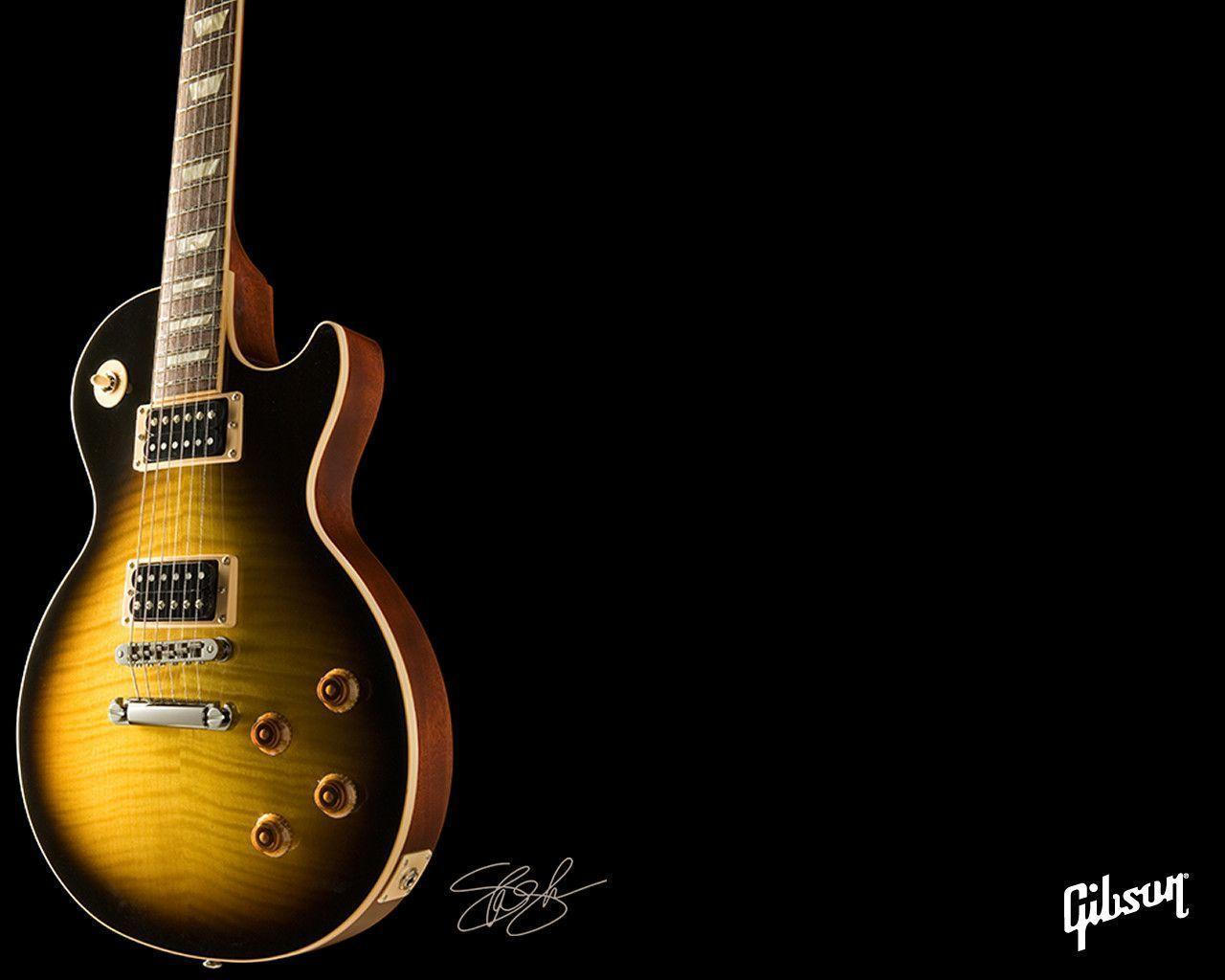 Gibson Wallpapers Top Free Gibson Backgrounds