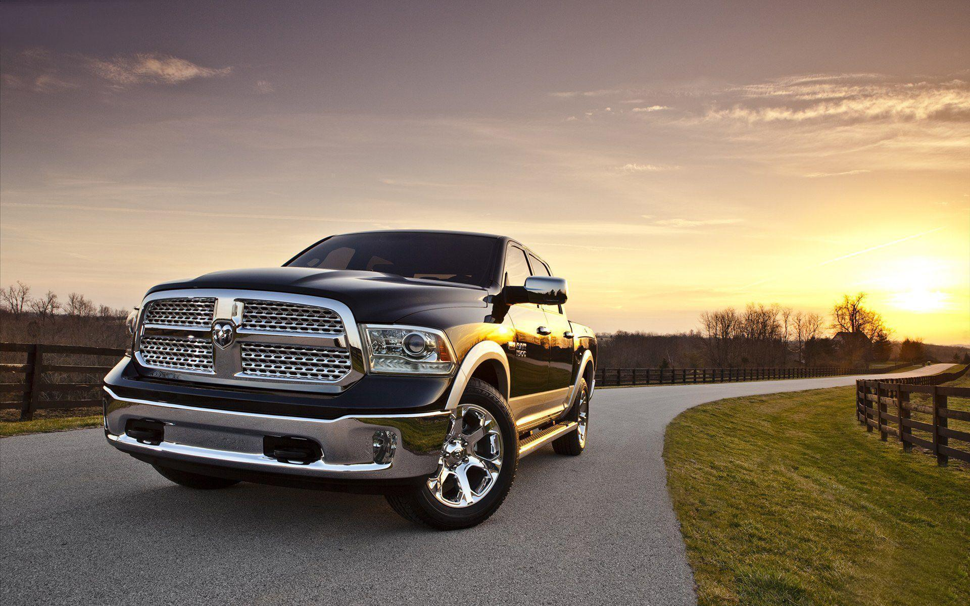 Dodge Ram Wallpapers Top Free Dodge Ram Backgrounds
