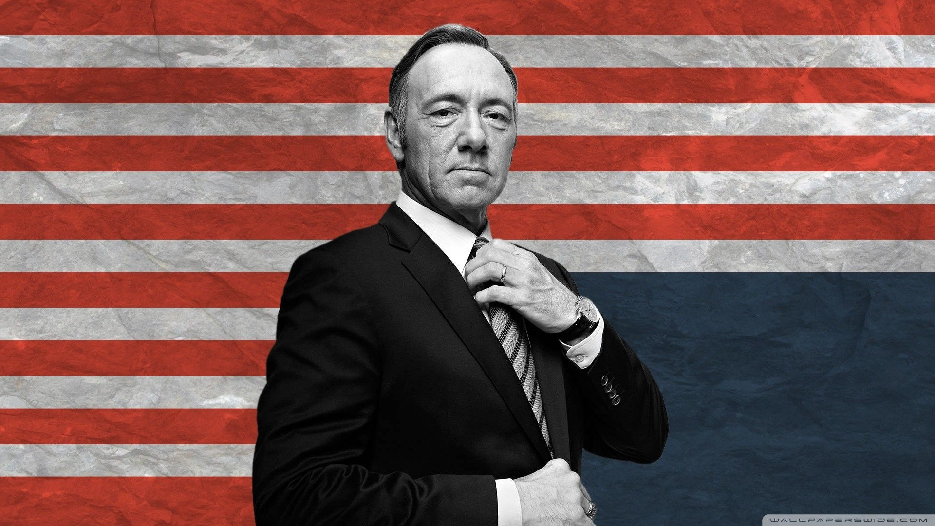 House Of Cards Wallpapers Top Free House Of Cards Backgrounds