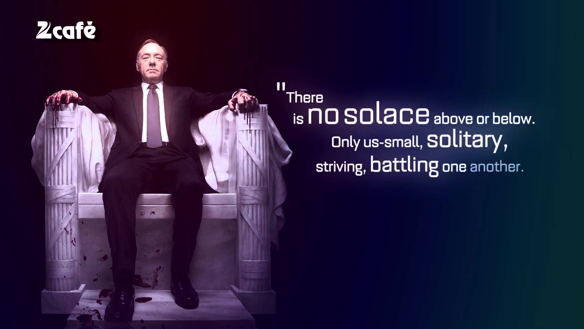 House Of Cards Wallpapers Top Free House Of Cards Backgrounds Wallpaperaccess