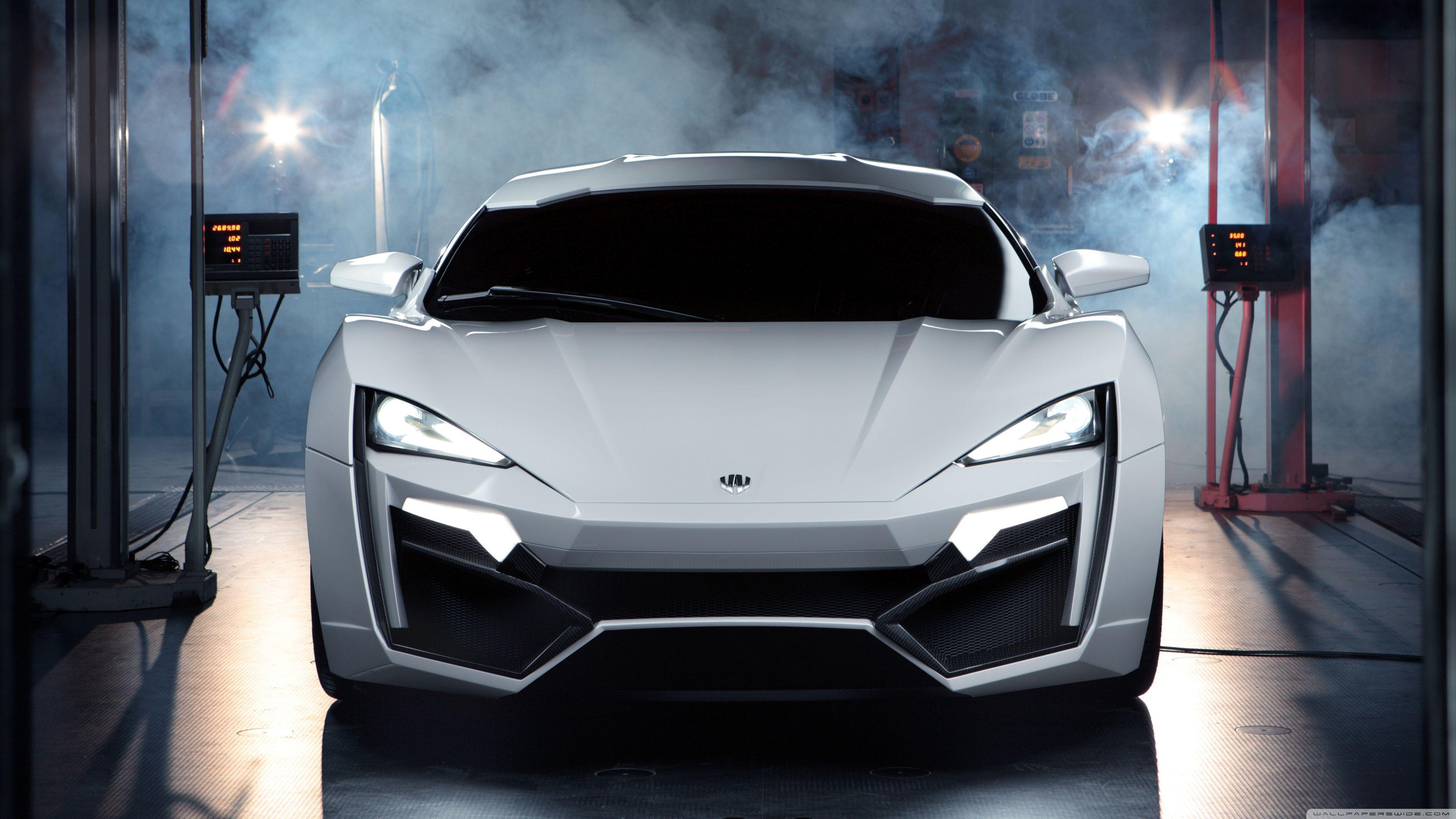 Lykan Hypersport Wallpapers Top Free Lykan Hypersport Backgrounds Wallpaperaccess