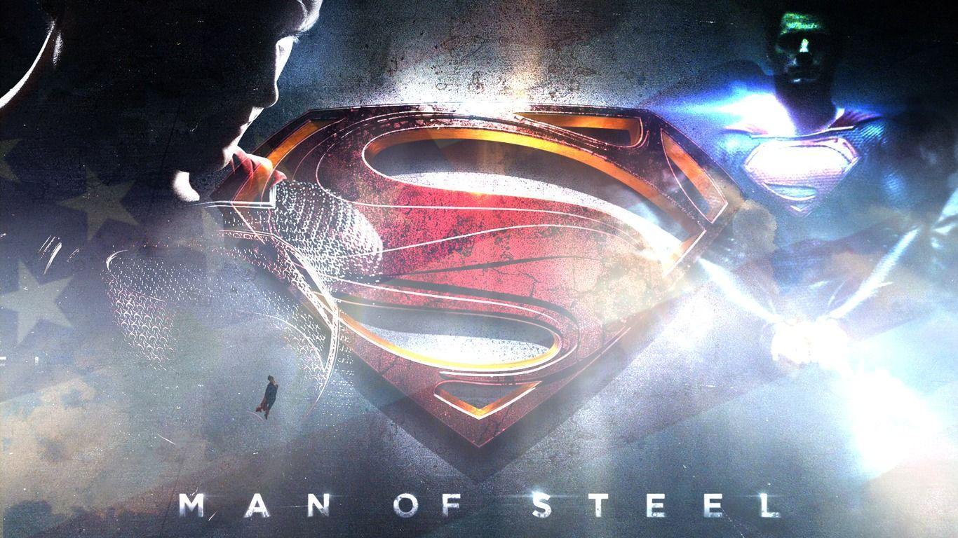 Man Of Steel 4k Wallpapers Top Free Man Of Steel 4k Backgrounds