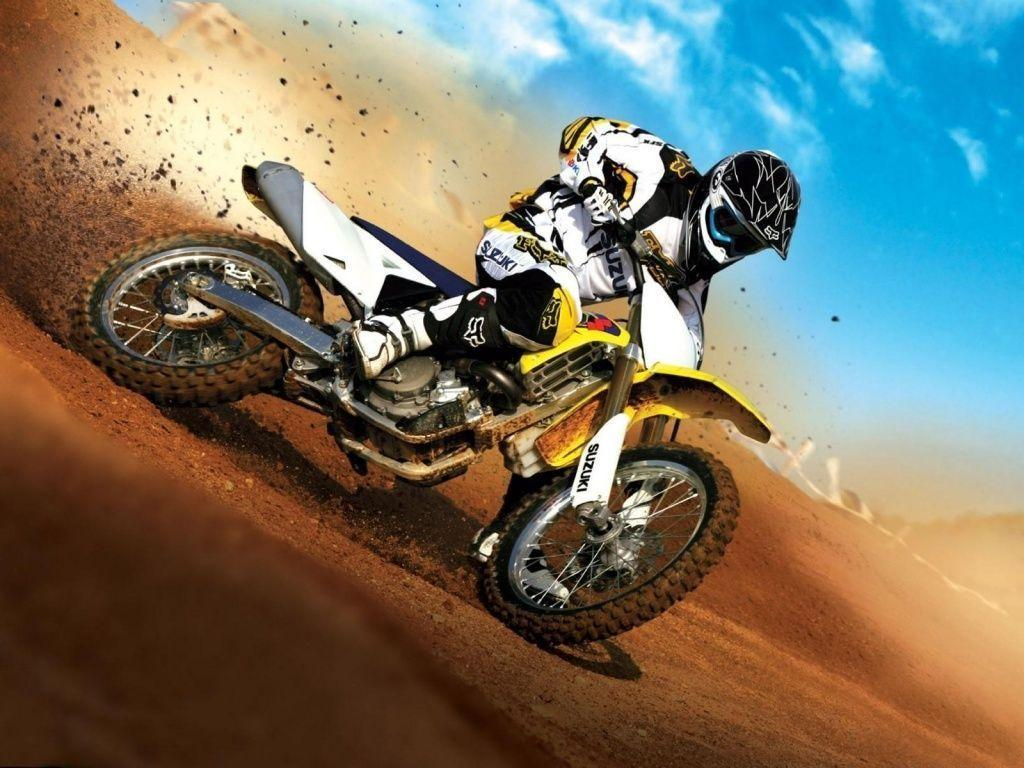 Dirtbike Wallpapers Top Free Dirtbike Backgrounds