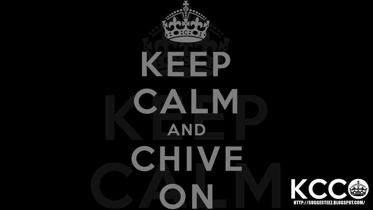42 Best Free Chive Wallpapers
