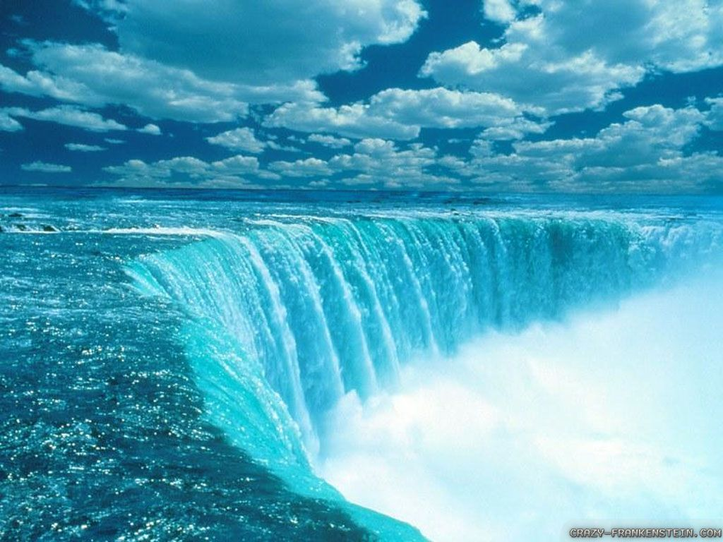 Niagara Falls Wallpapers Top Free Niagara Falls