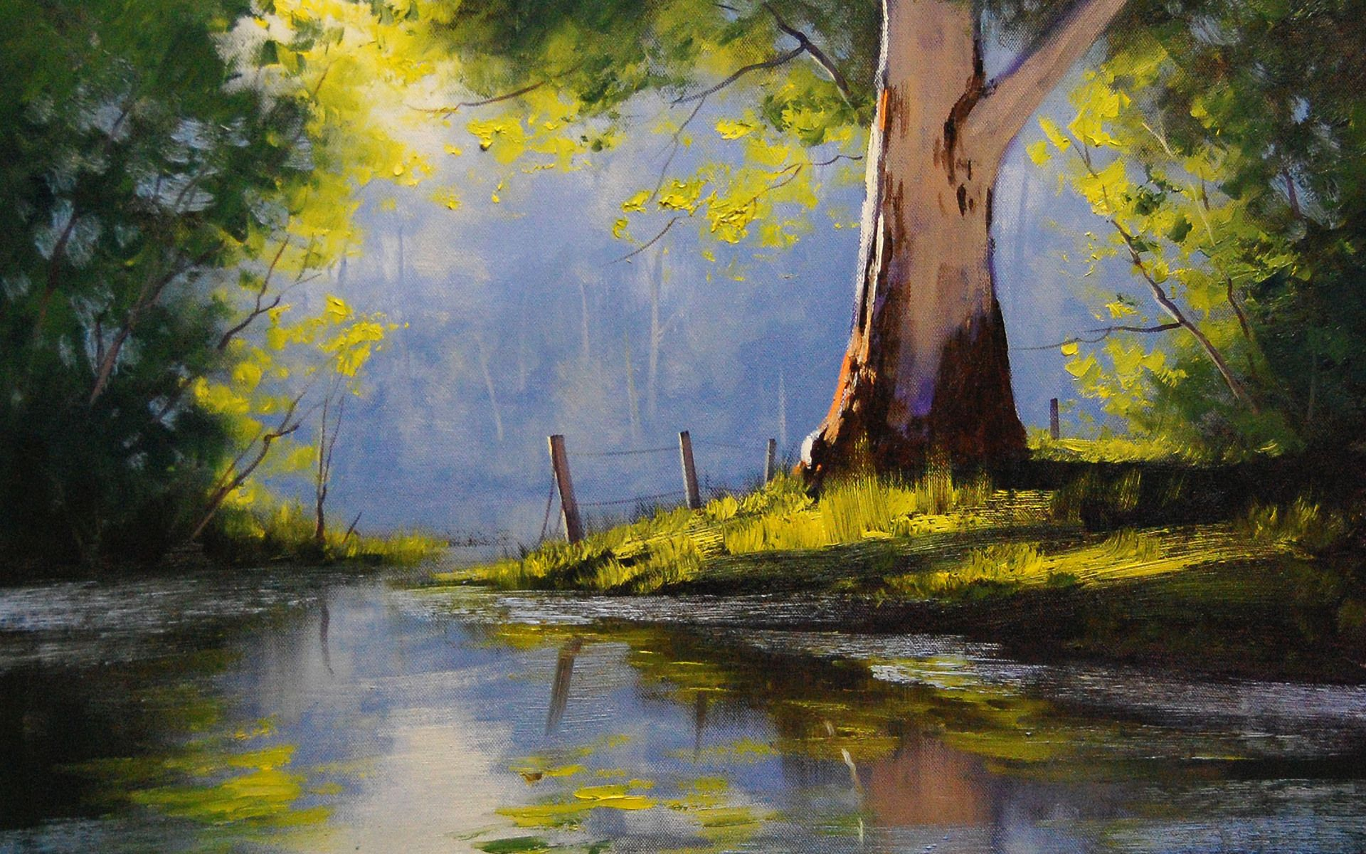 Oil Painting Wallpapers Top Free Oil Painting Backgrounds