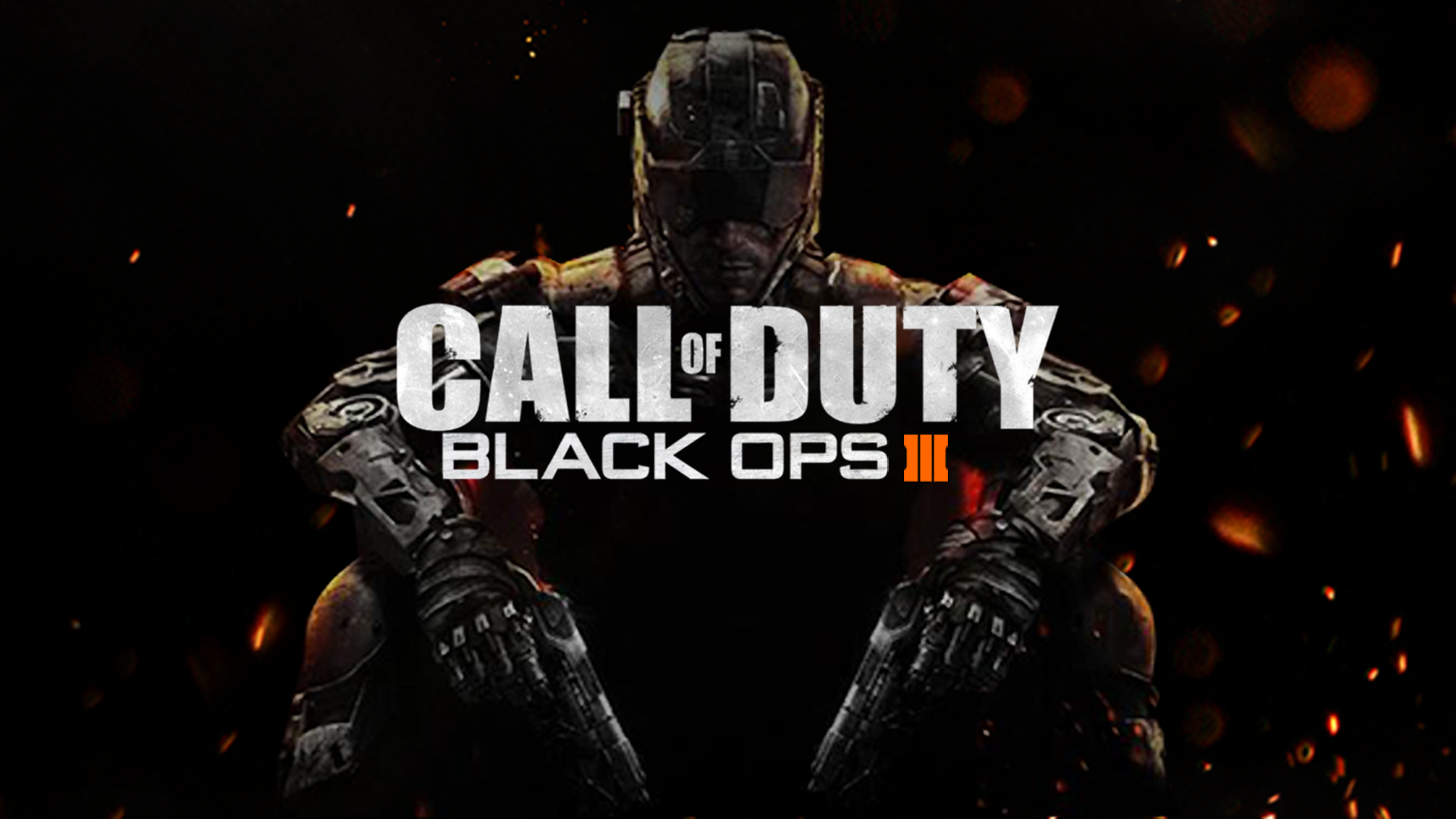 Call Of Duty Black Ops 3 Wallpapers Top Free Call Of Duty Black