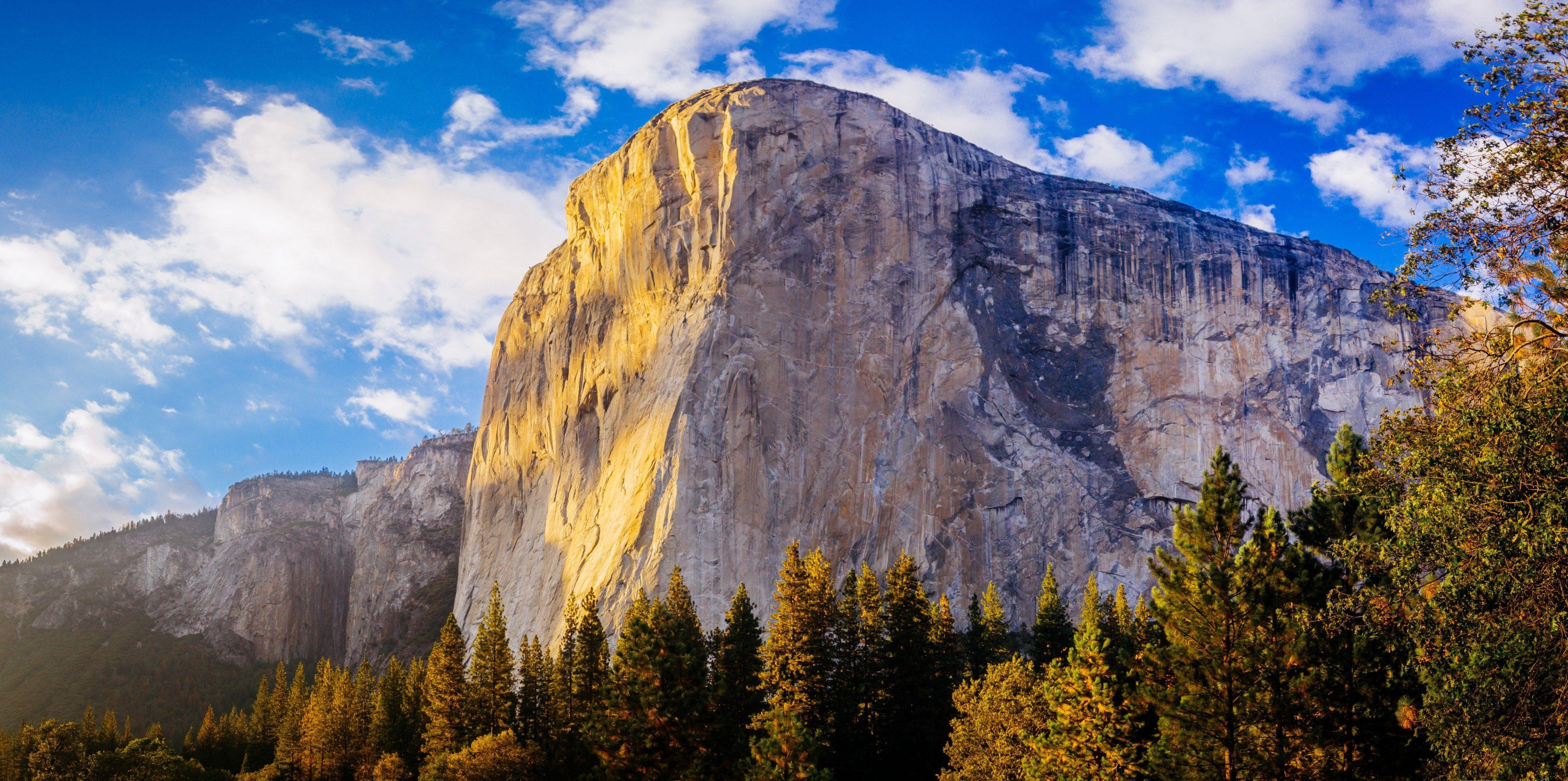 El Capitan Wallpapers Top Free El Capitan Backgrounds