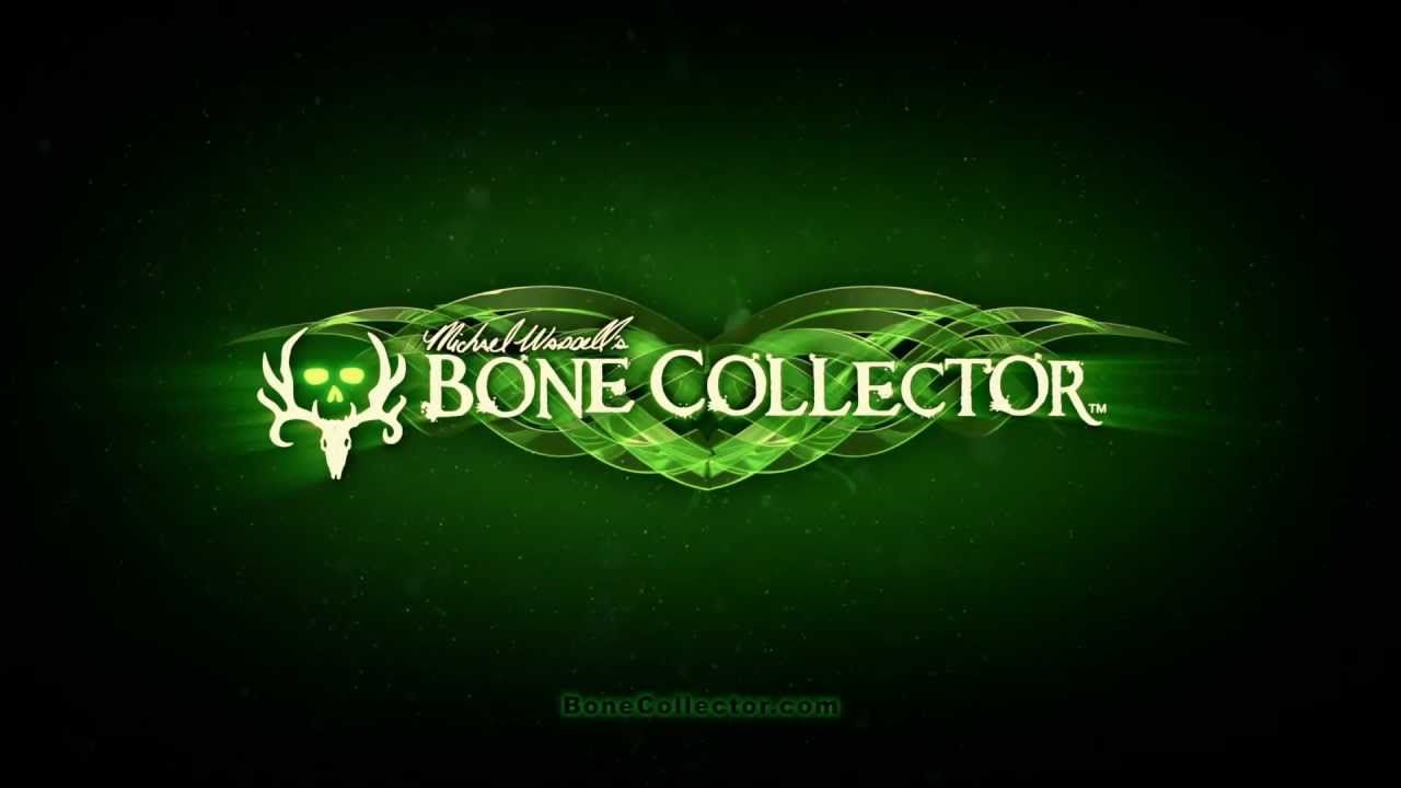 1280x720 Bone Collector Wallpaper Collection 61