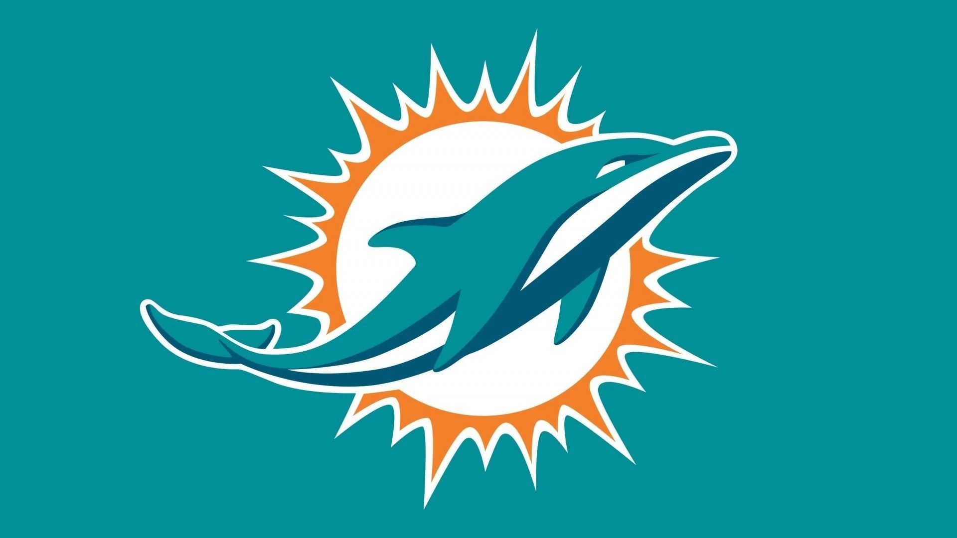 Miami Dolphins Wallpapers Top Free Miami Dolphins Backgrounds