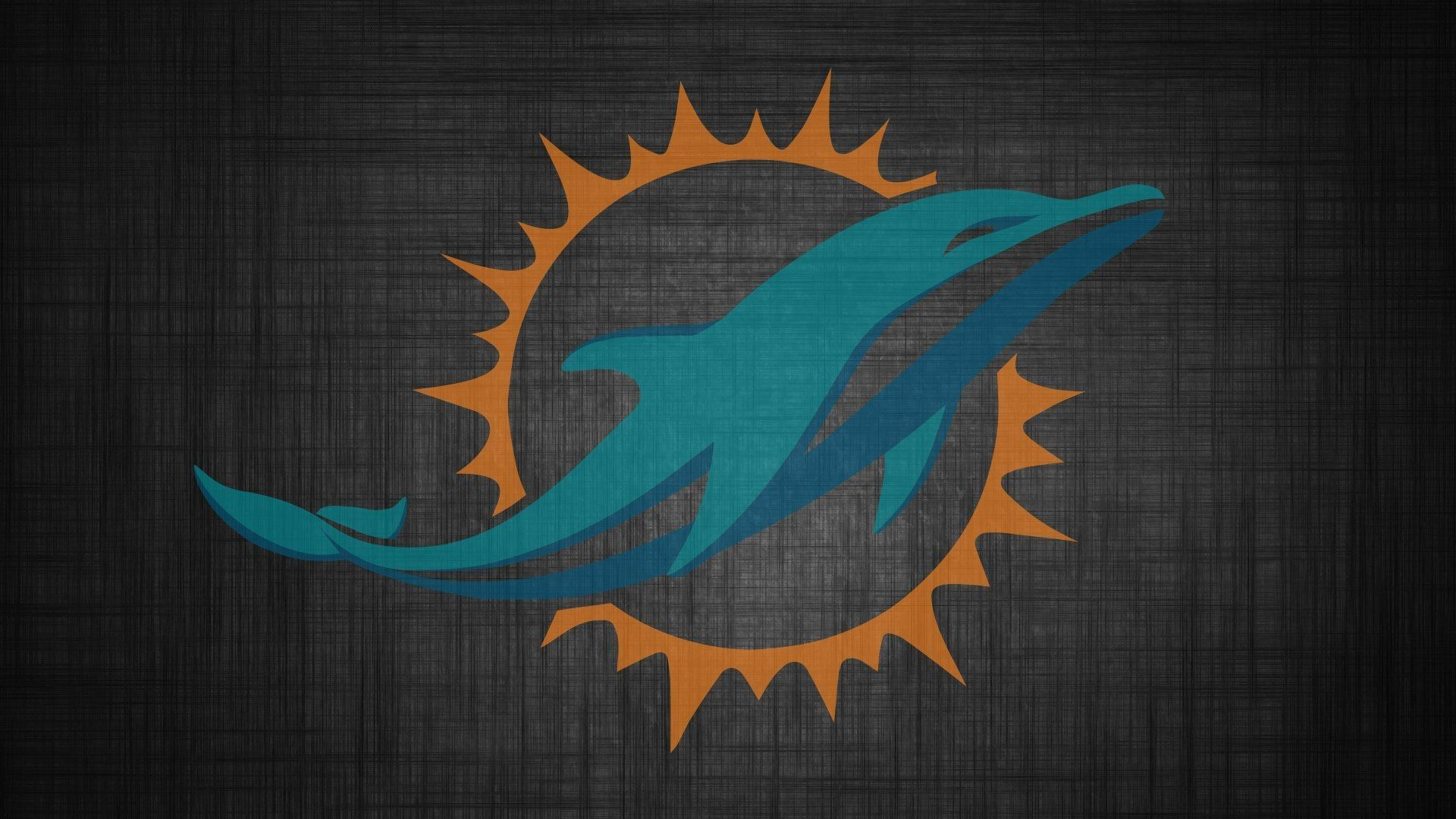 Falcon Clipart Falcon Football - Miami Dolphins - Png Download (#136837) -  PinClipart