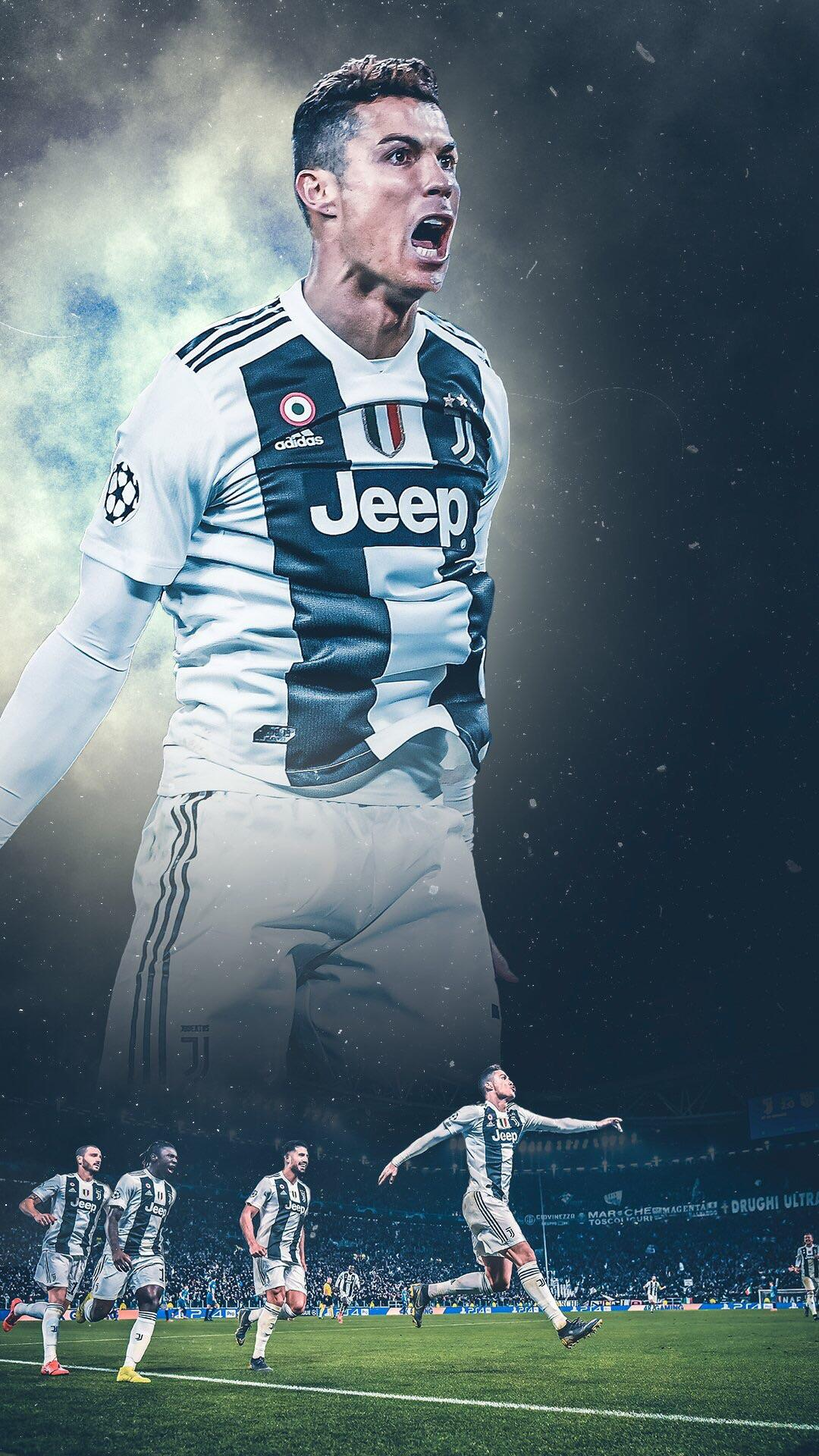 Cr 7 Wallpapers Top Free Cr 7 Backgrounds Wallpaperaccess