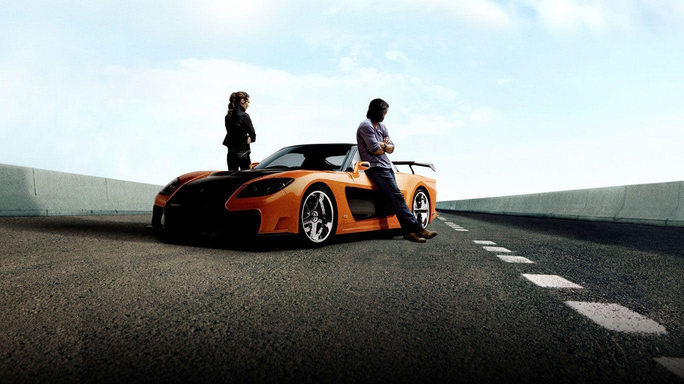 Fast And Furious Cars Wallpapers Top Free Fast And Furious