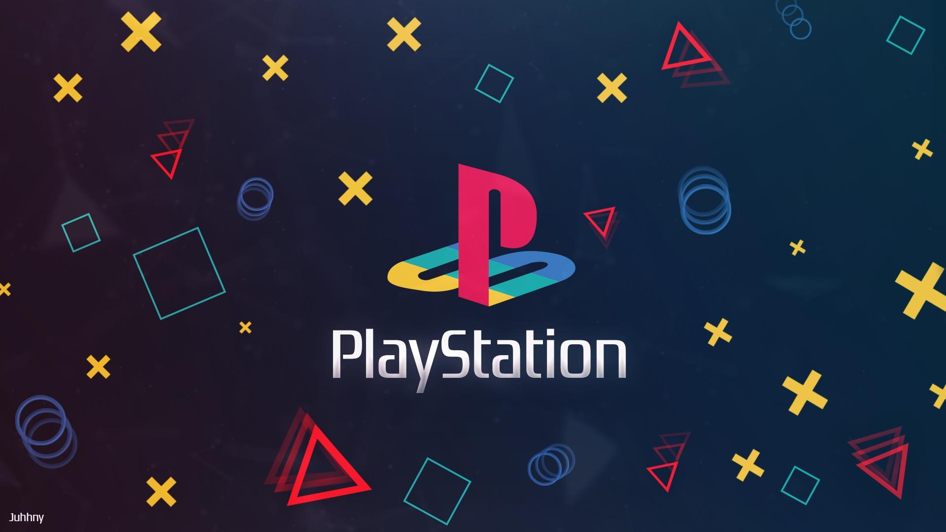 Playstation 5 Wallpapers Top Free Playstation 5 Backgrounds Wallpaperaccess