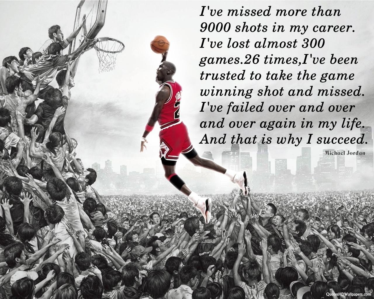 Sports Quotes Wallpapers Top Free Sports Quotes Backgrounds Wallpaperaccess