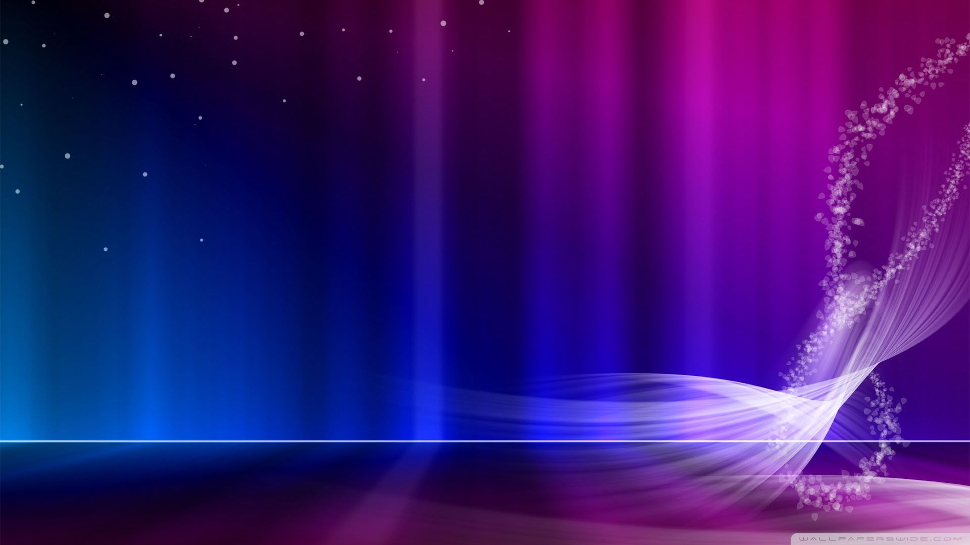 Blue And Purple Wallpapers Top Free Blue And Purple Backgrounds