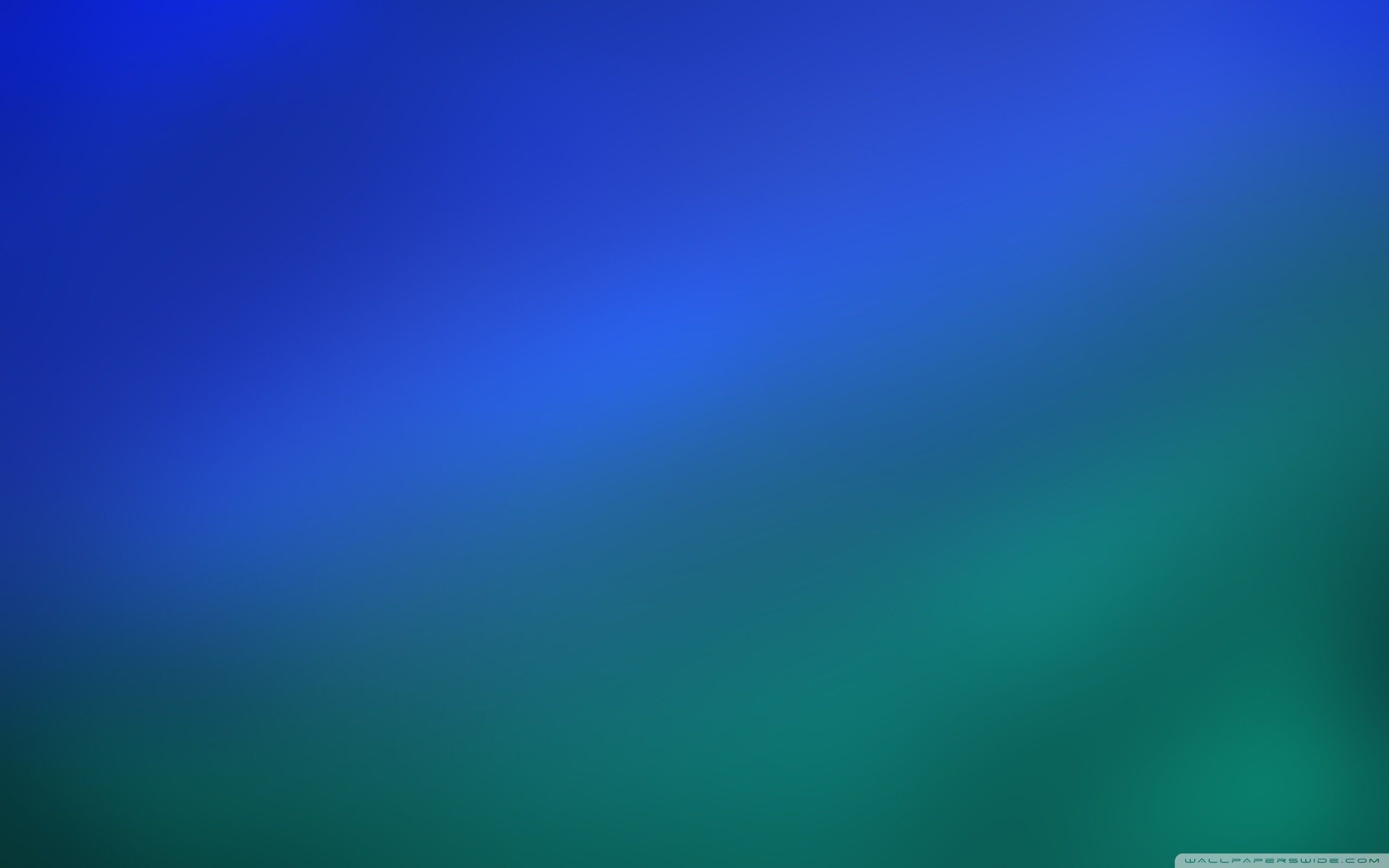 Blue And Green Wallpapers Top Free Blue And Green