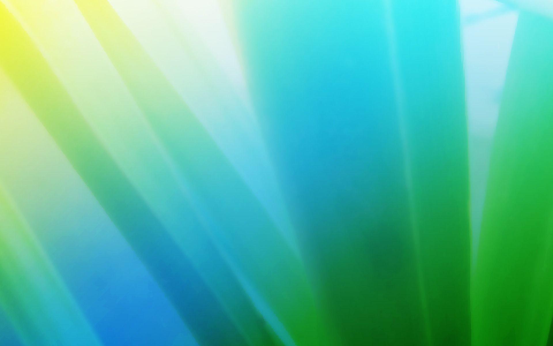 Blue And Green Wallpapers Top Free Blue And Green Backgrounds Wallpaperaccess